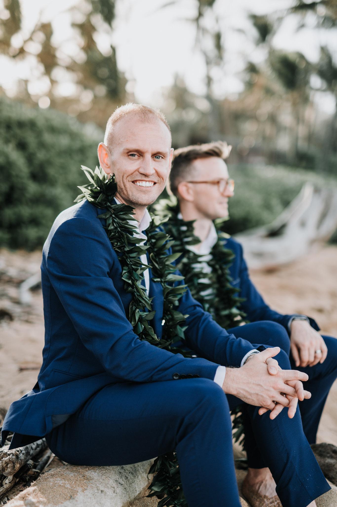 Bryan and Tyler story website-60.jpg