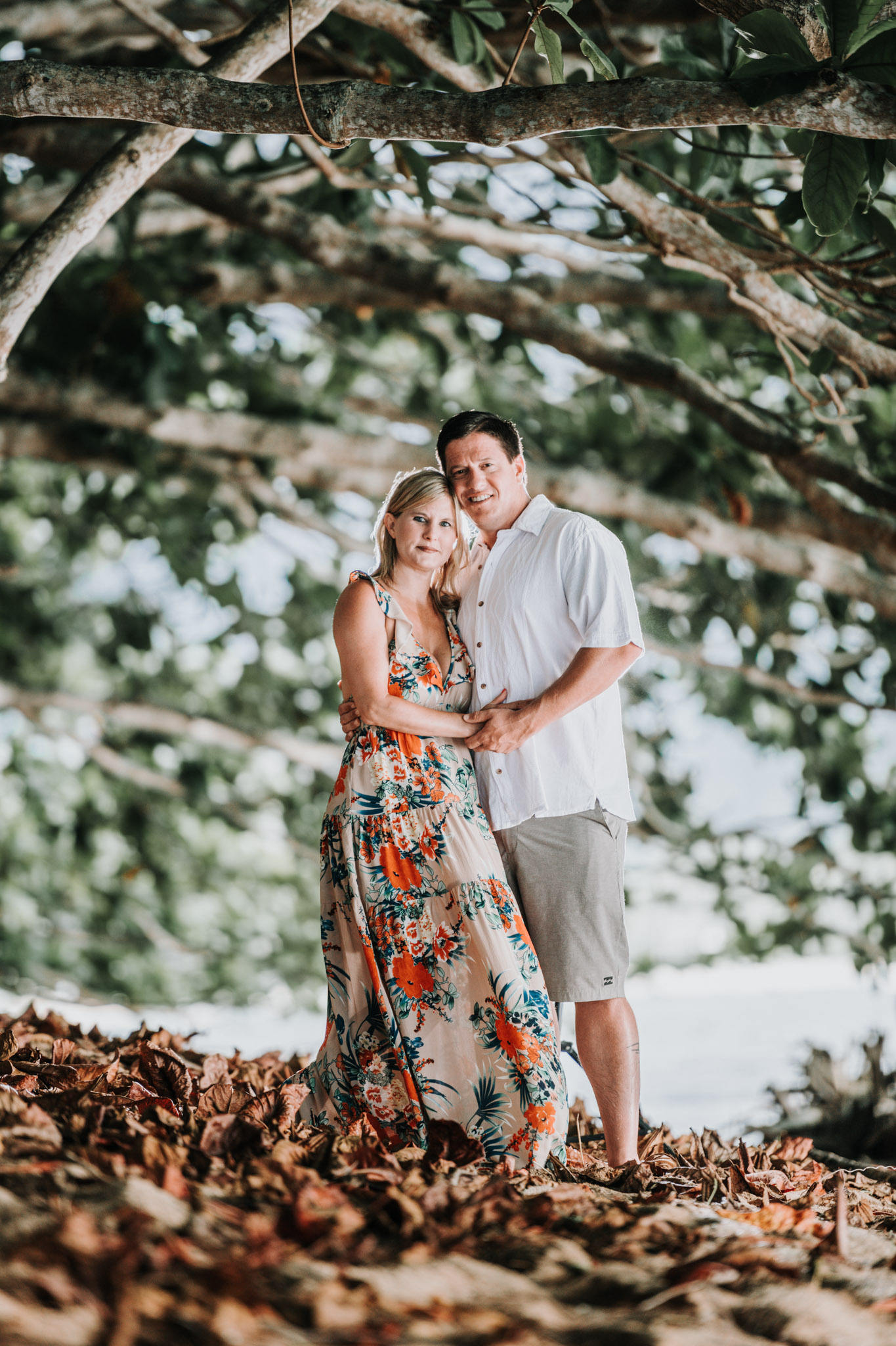 amy and dustin engagement-2.jpg