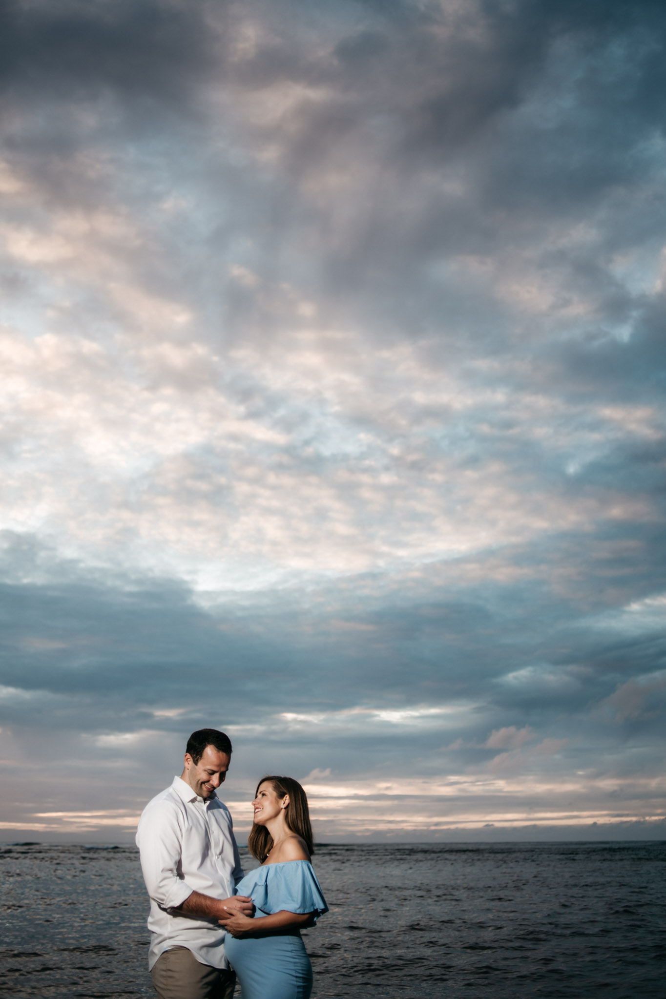 Beth and Matt sample-9.jpg