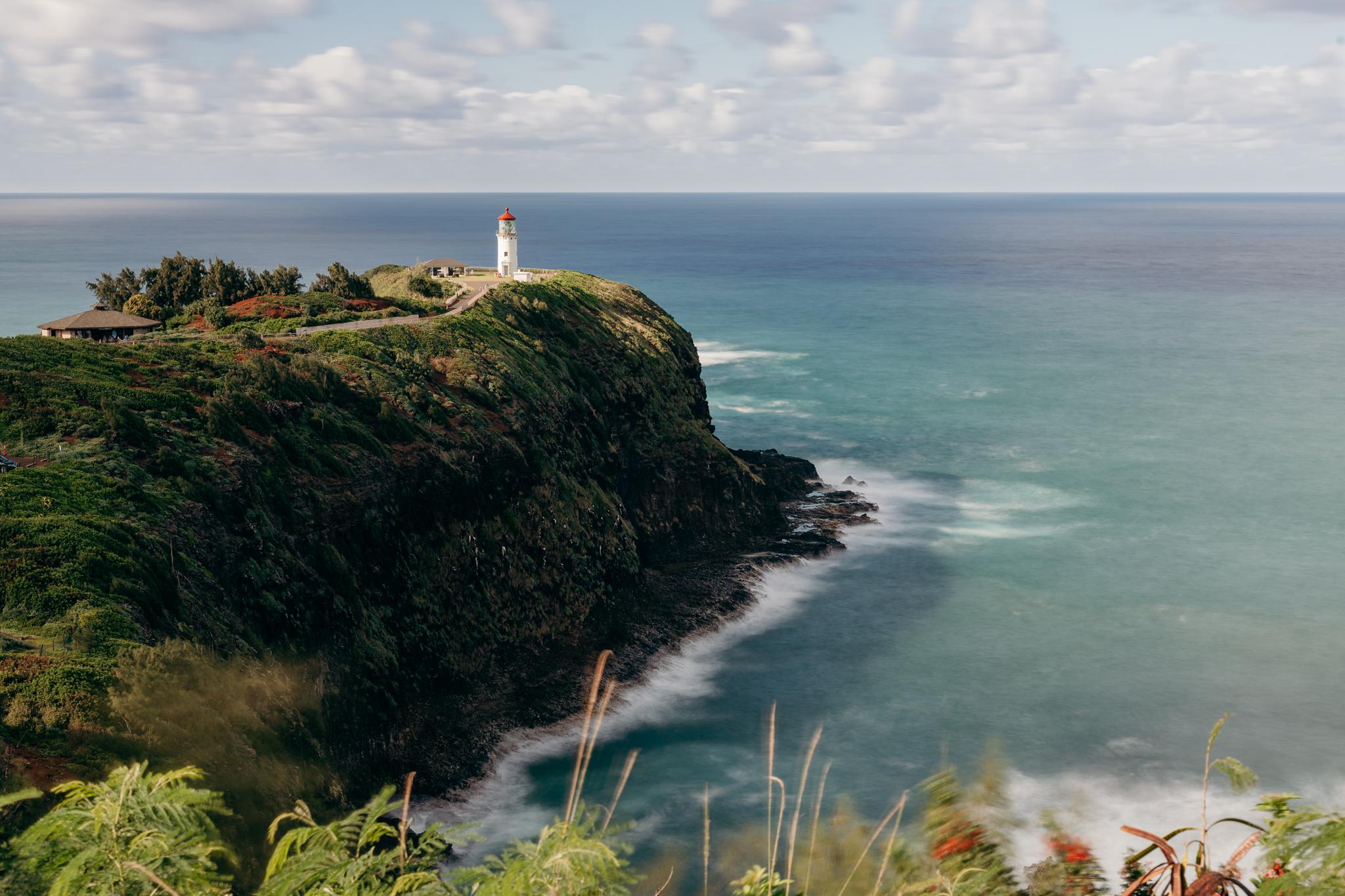 kilauea lighthouse_.jpg