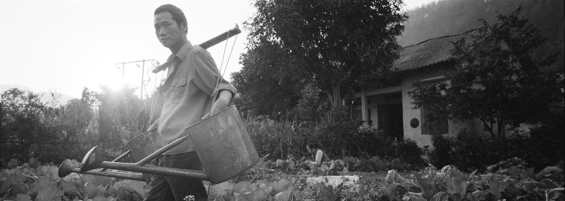 vietnam_xpan_0033.jpg
