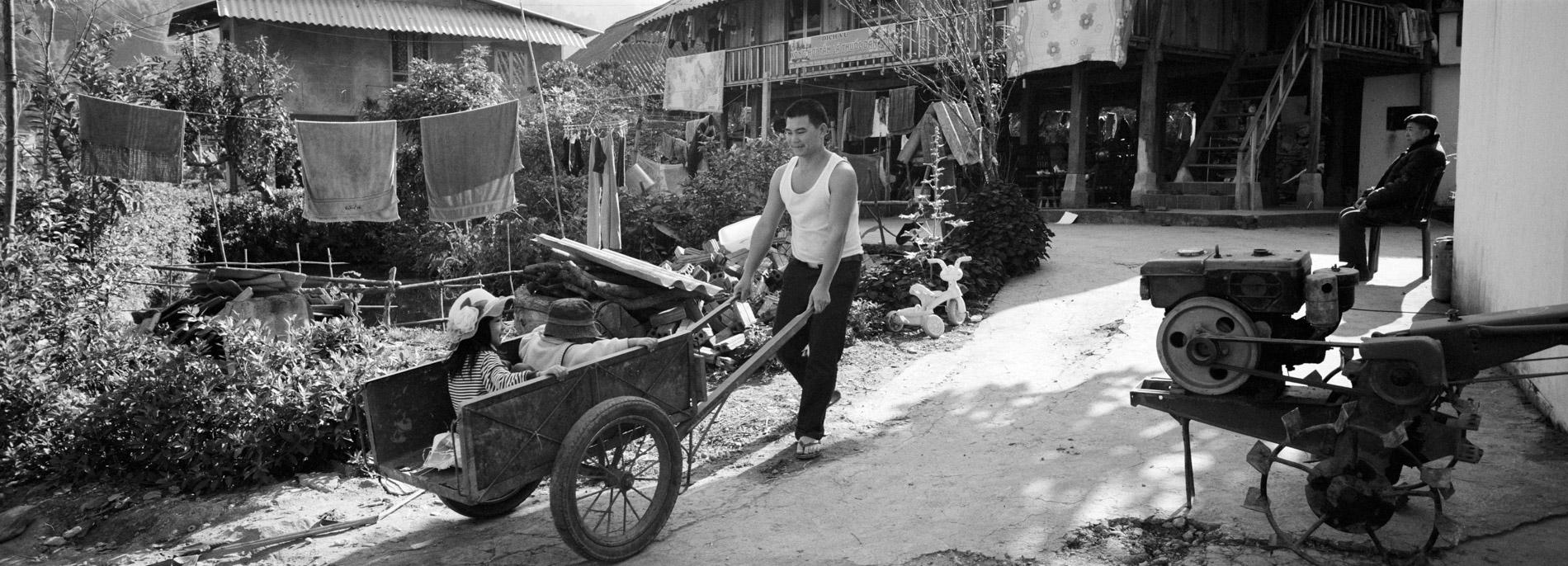 vietnam_xpan_jpg0007.jpg