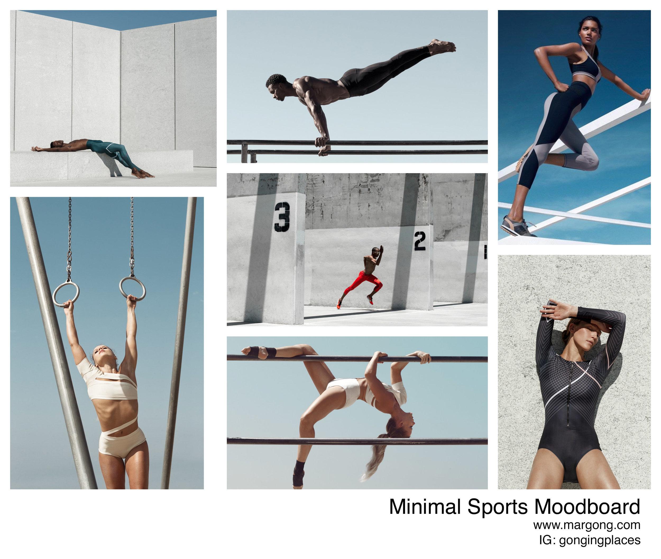 LA - Sports minimal.JPG