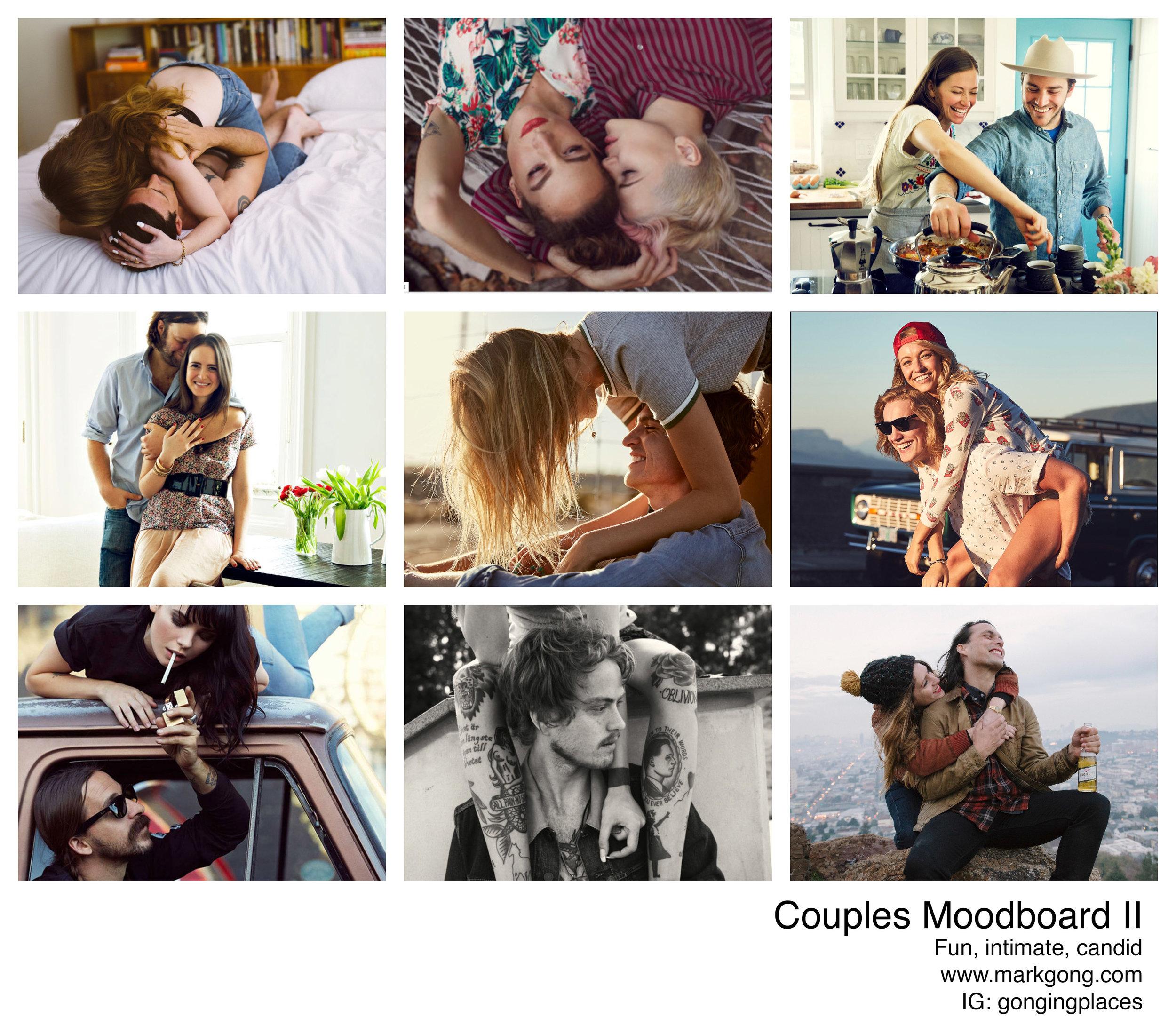 LA-Couples 2.JPG