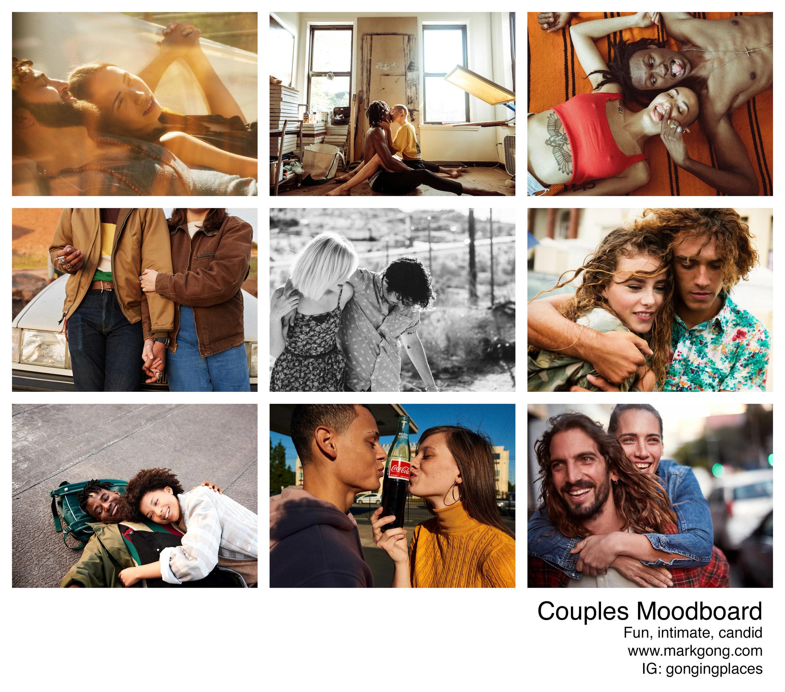 LA-Couples 1.JPG