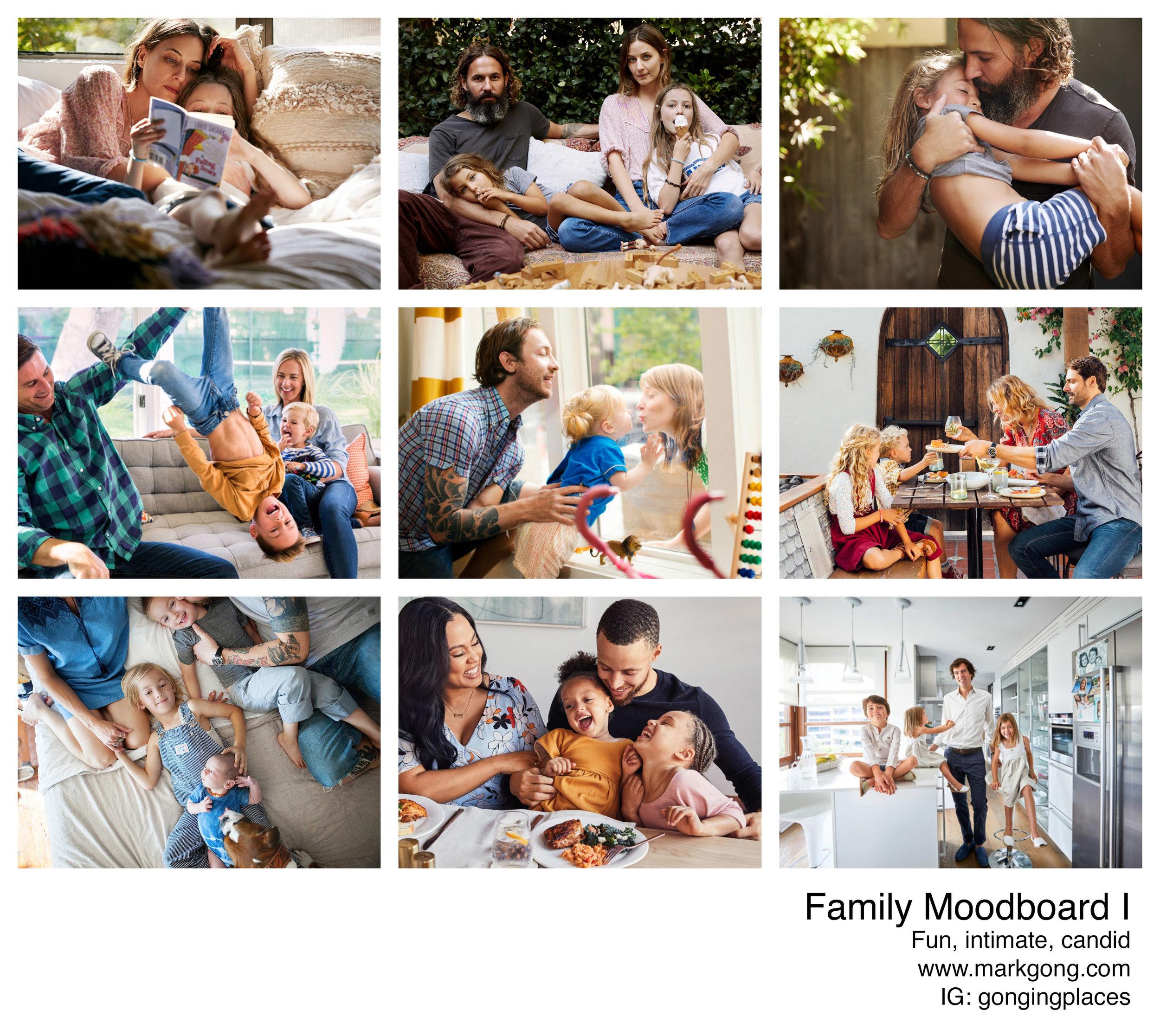LA-Family 1.JPG