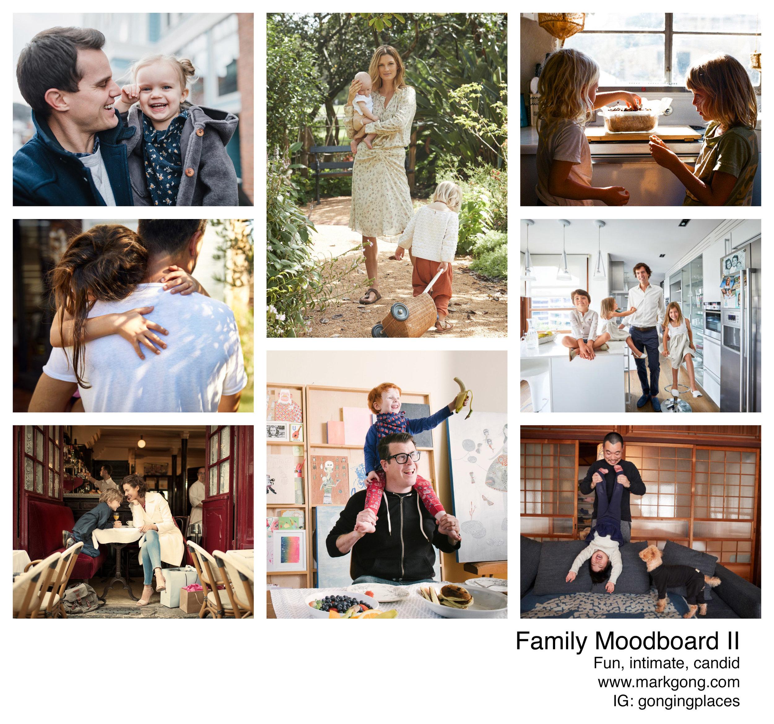 LA-Family 2.jpg