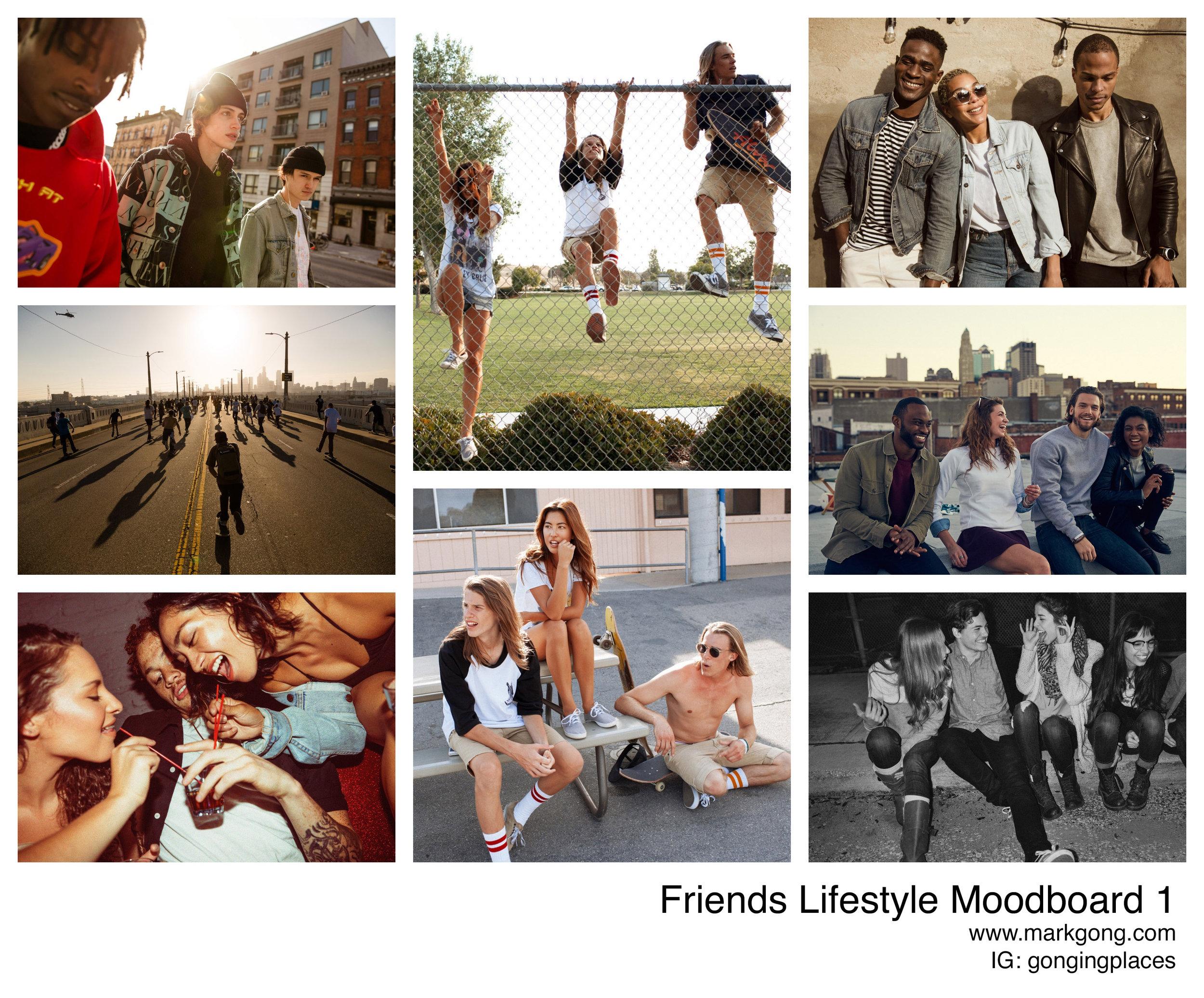 LA-Friends 1.JPG