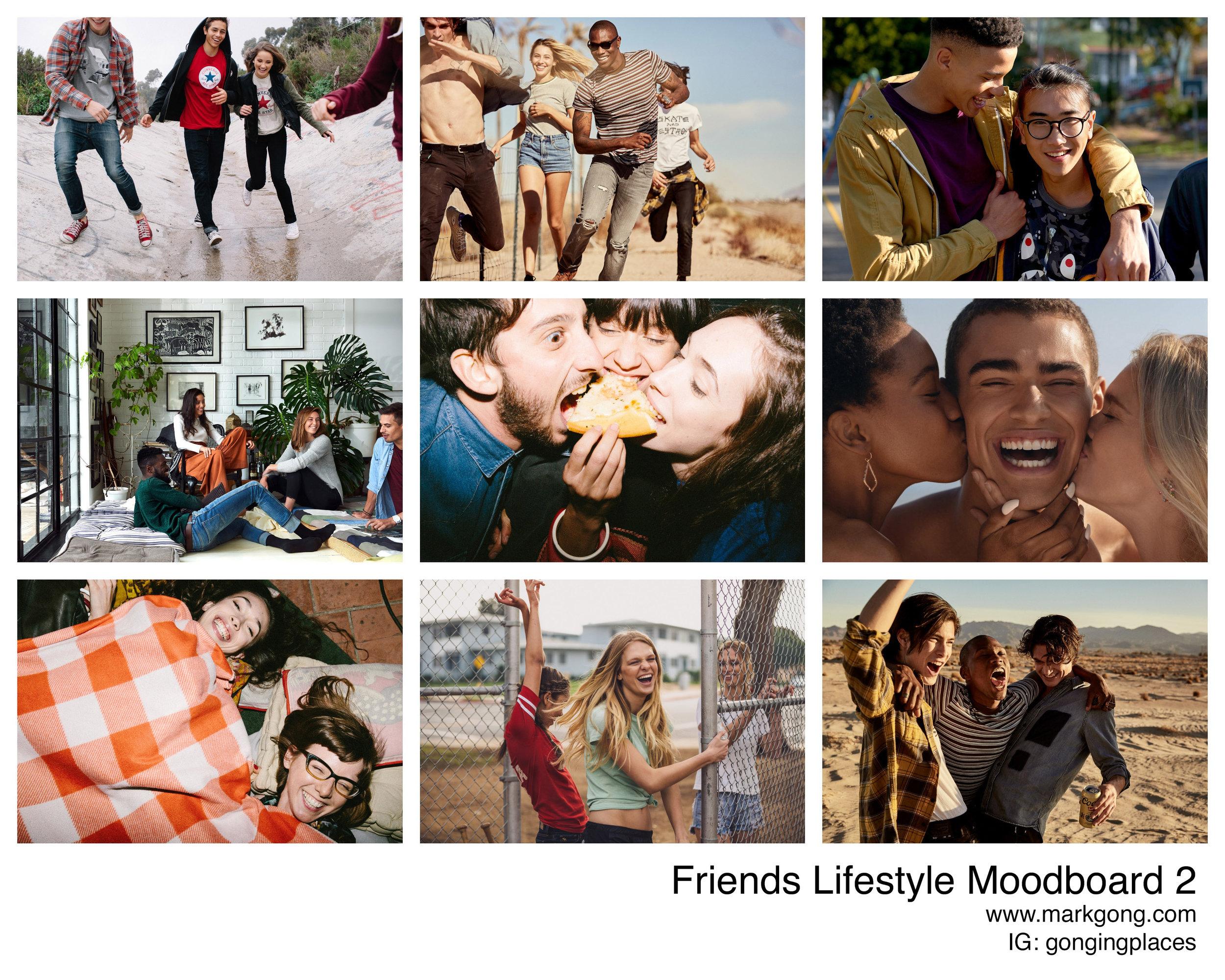 LA-Friends 2.jpg