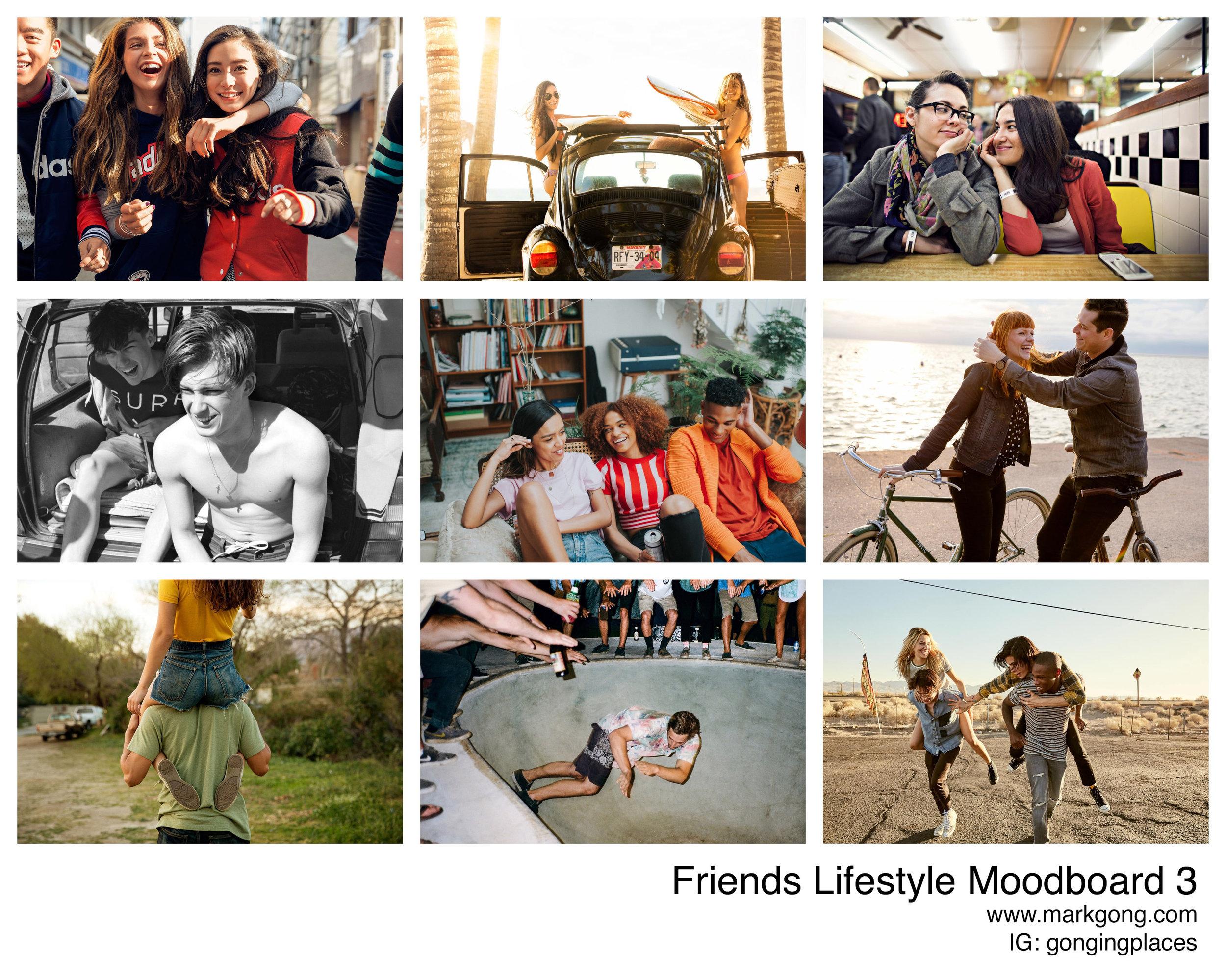 LA-Friends 3.jpg