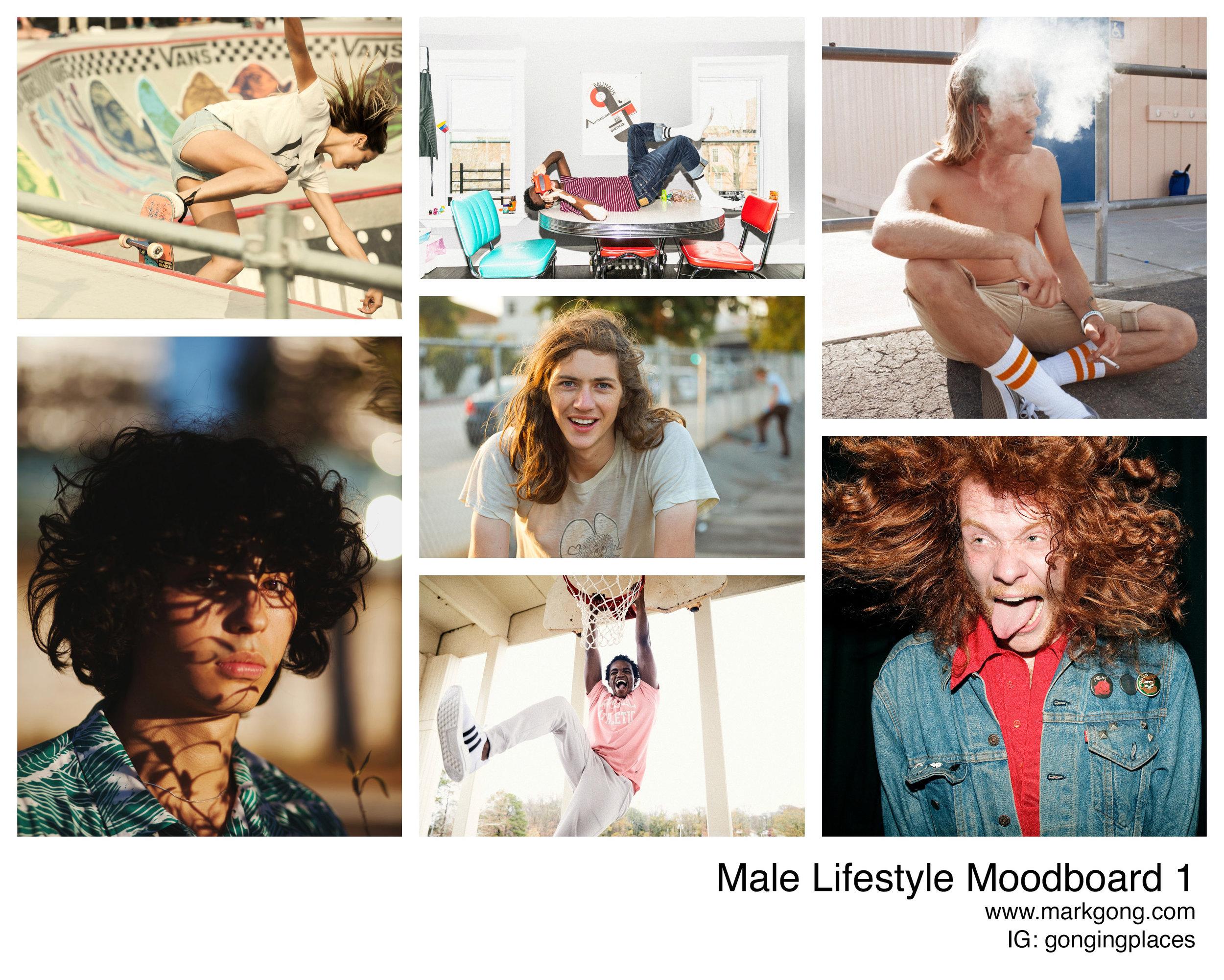 LA-Portrait Male 1.JPG