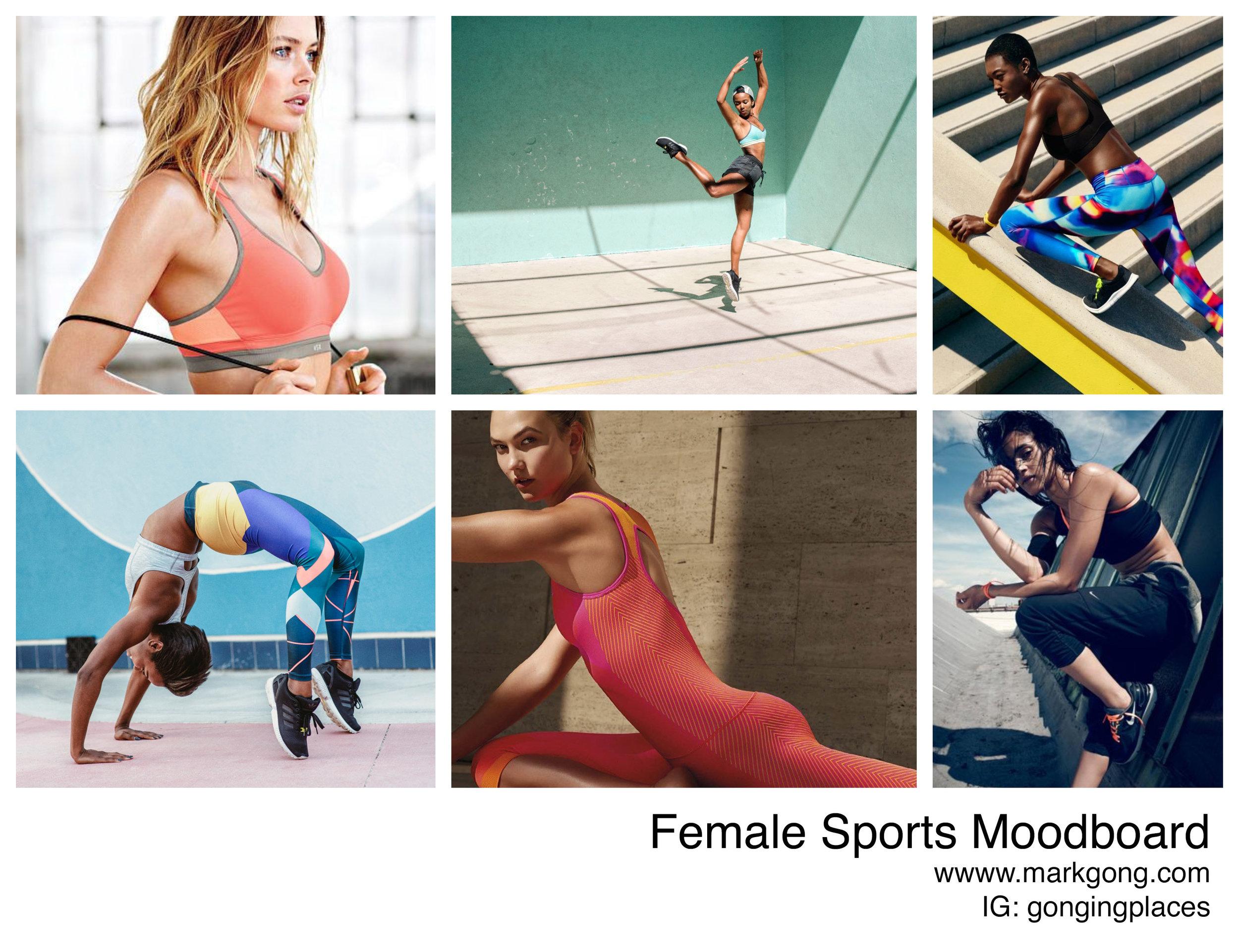 LA-Sports Female.JPG