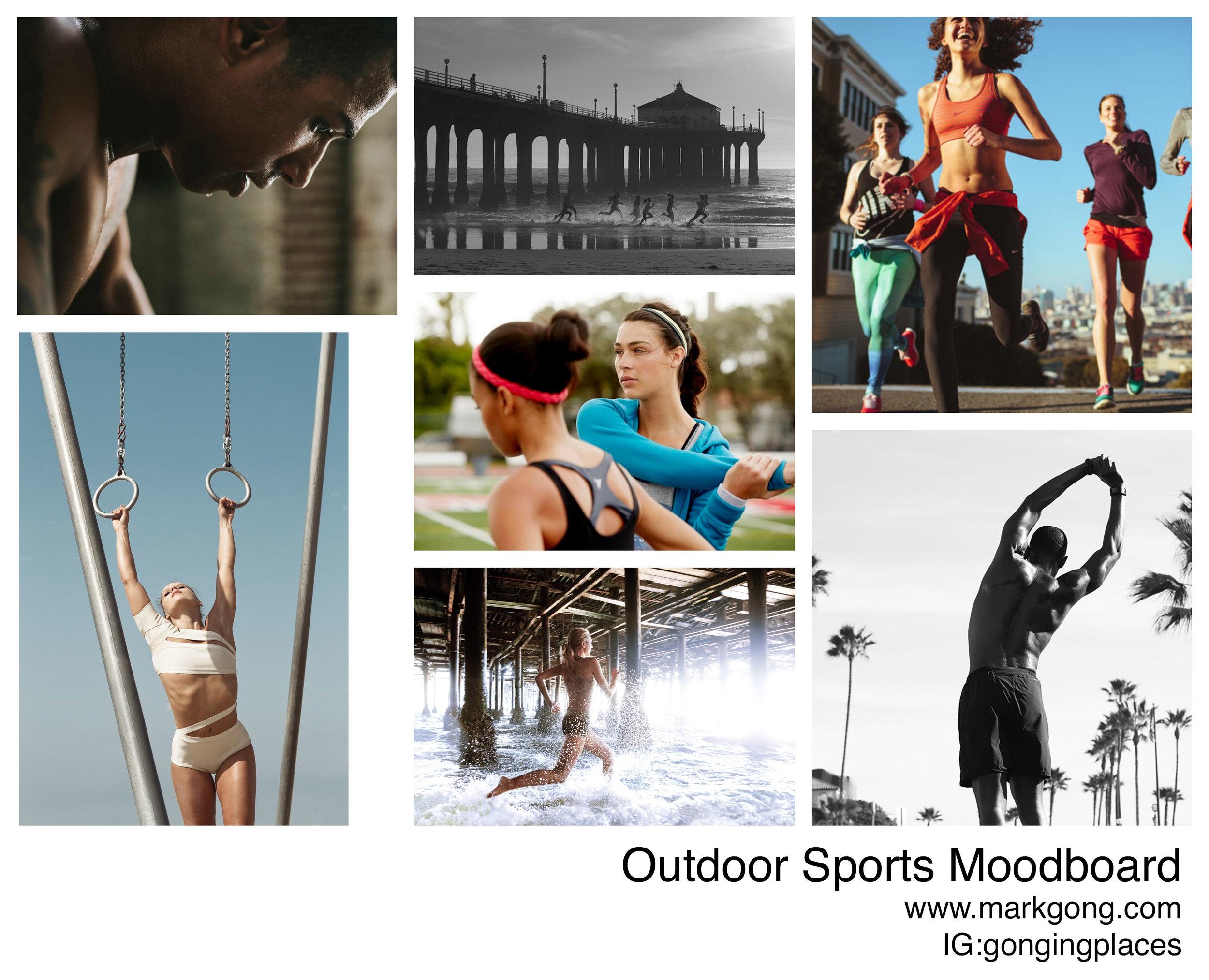 LA-Venice Sports.JPG