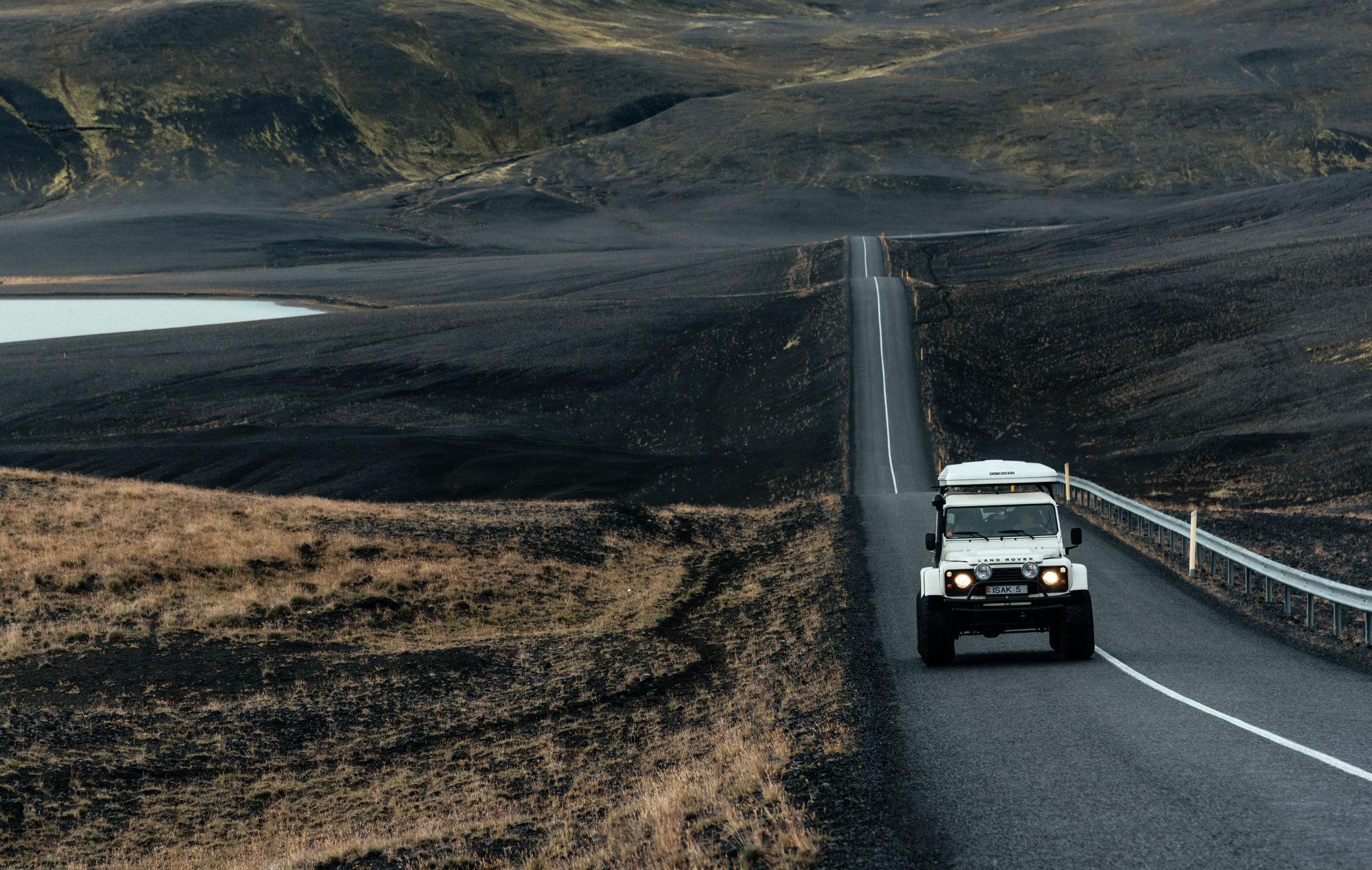 Iceland-MG-1580.JPG