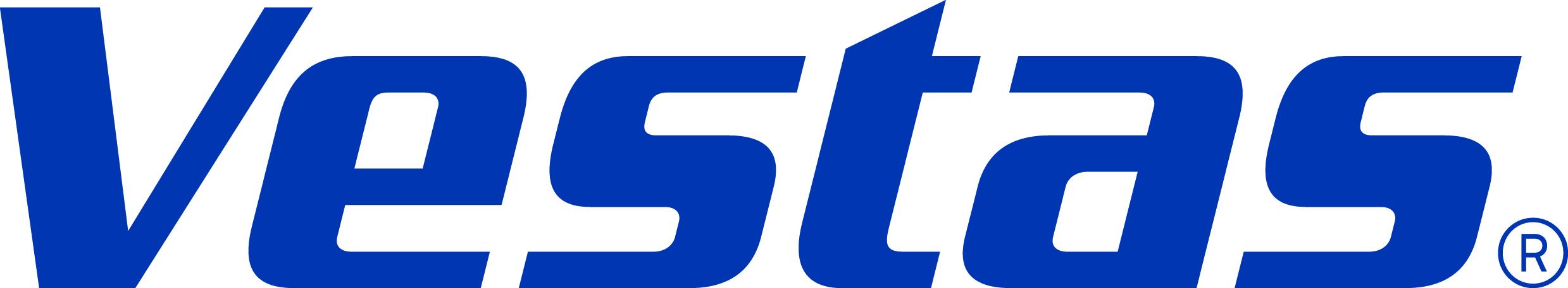 Vestas logo_CMYK_210.jpg