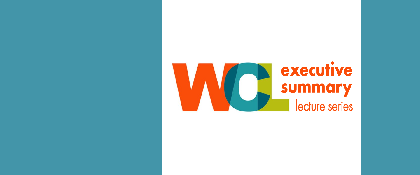 WCL-executive-summary240.png