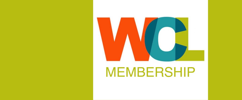 WCL_Membership.png