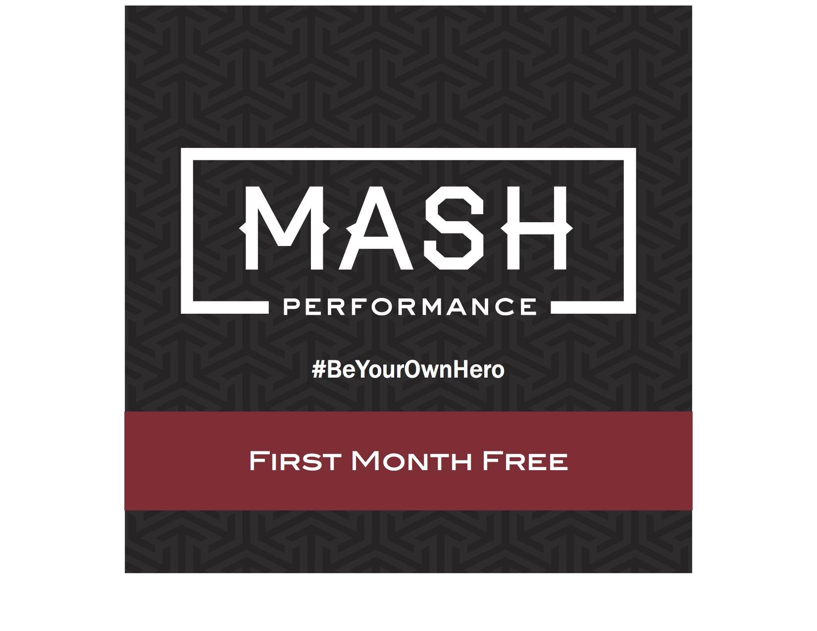 Mash_Performance_Brandmark_black_FINAL.jpg
