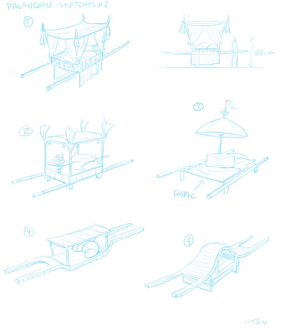 Palanquin_sketches.jpg