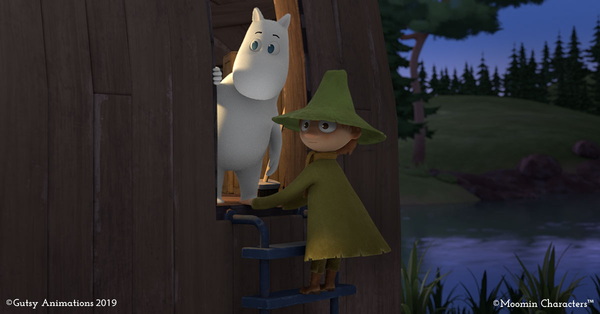 Moomintroll-Snufkin-Moominvalley1.jpg