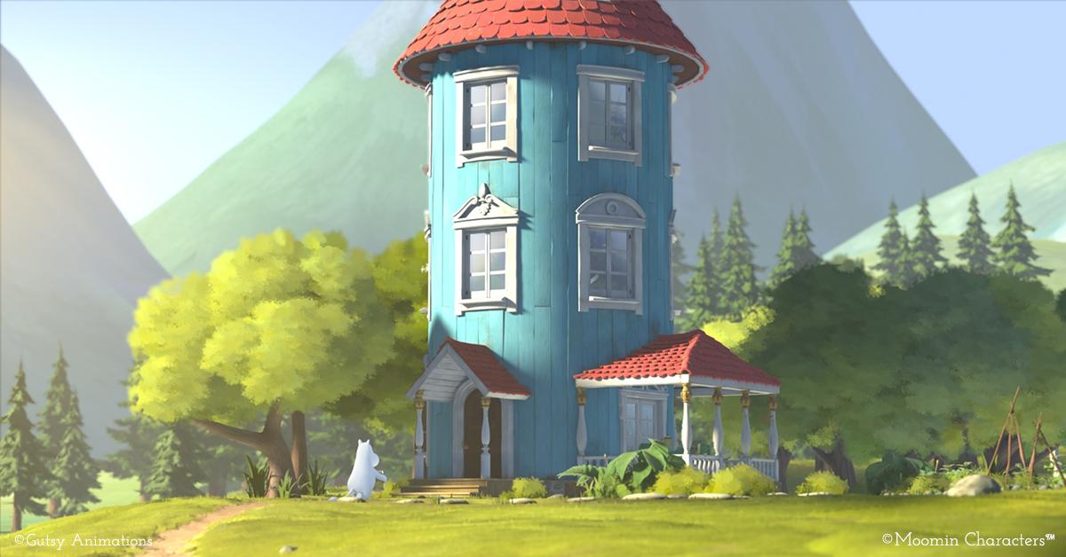 Moominvalley-Episode-Scene-Moominhouse.jpg