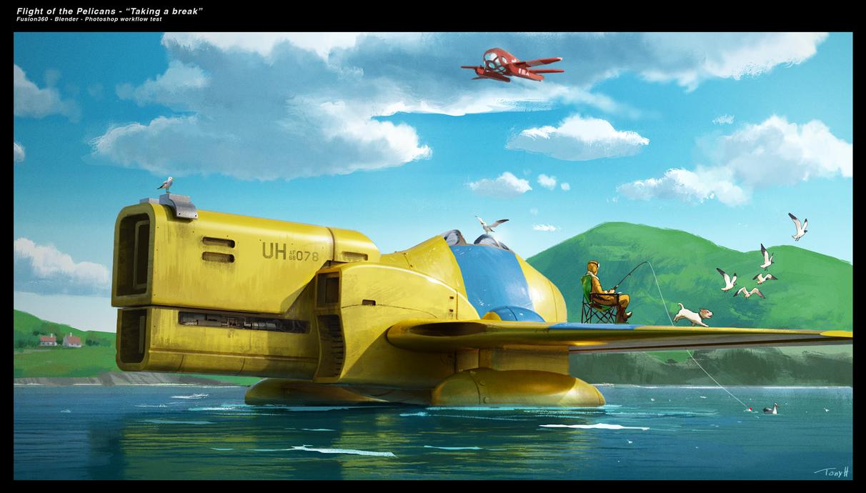 flightofthepelicans_fishingbreak.jpg