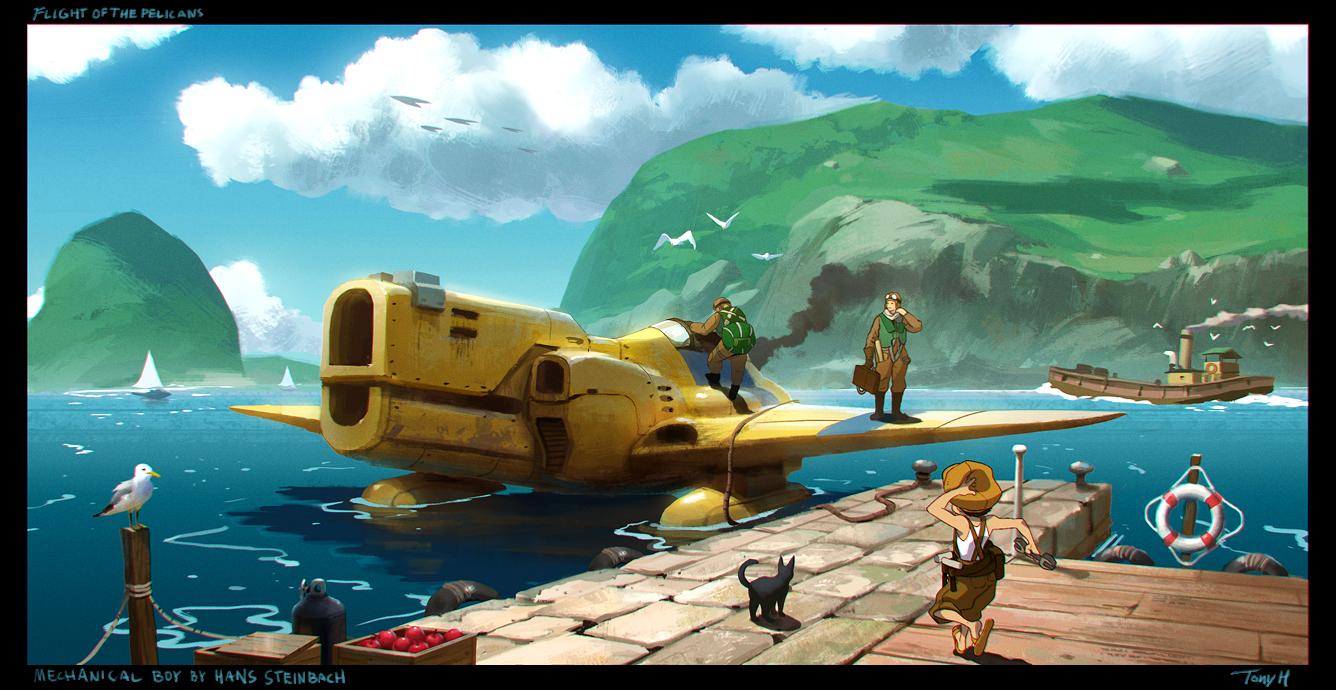 flightofthepelicans_harbour.jpg