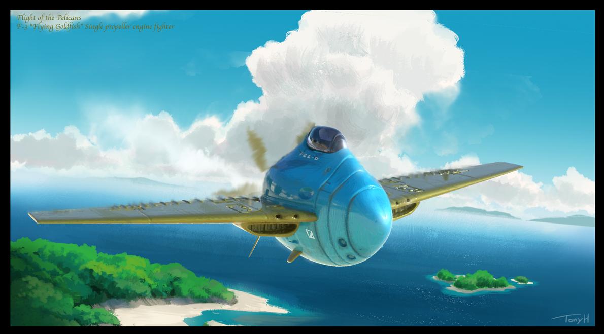 Goldfish_Ghibli.jpg
