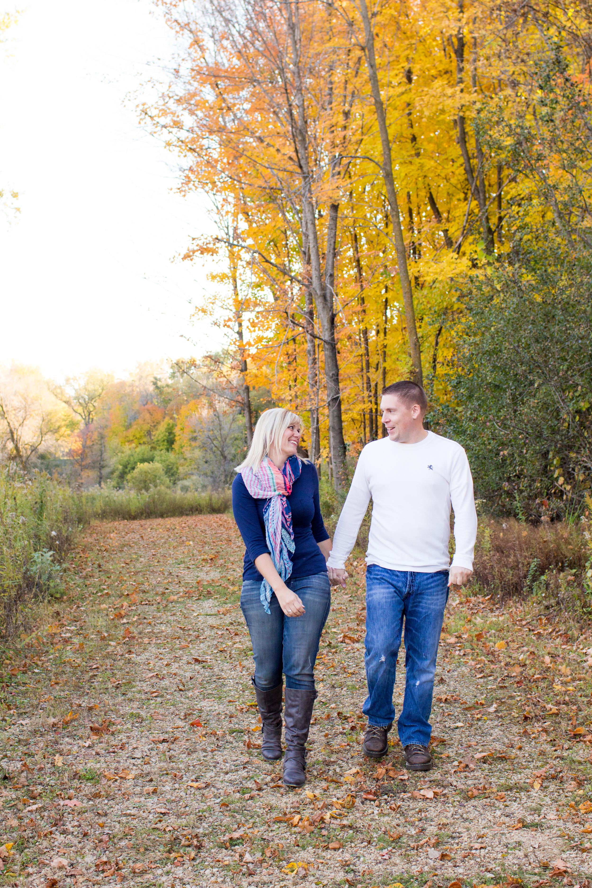 2014 | Angie & Steve | Engagement Photos | 019.jpg
