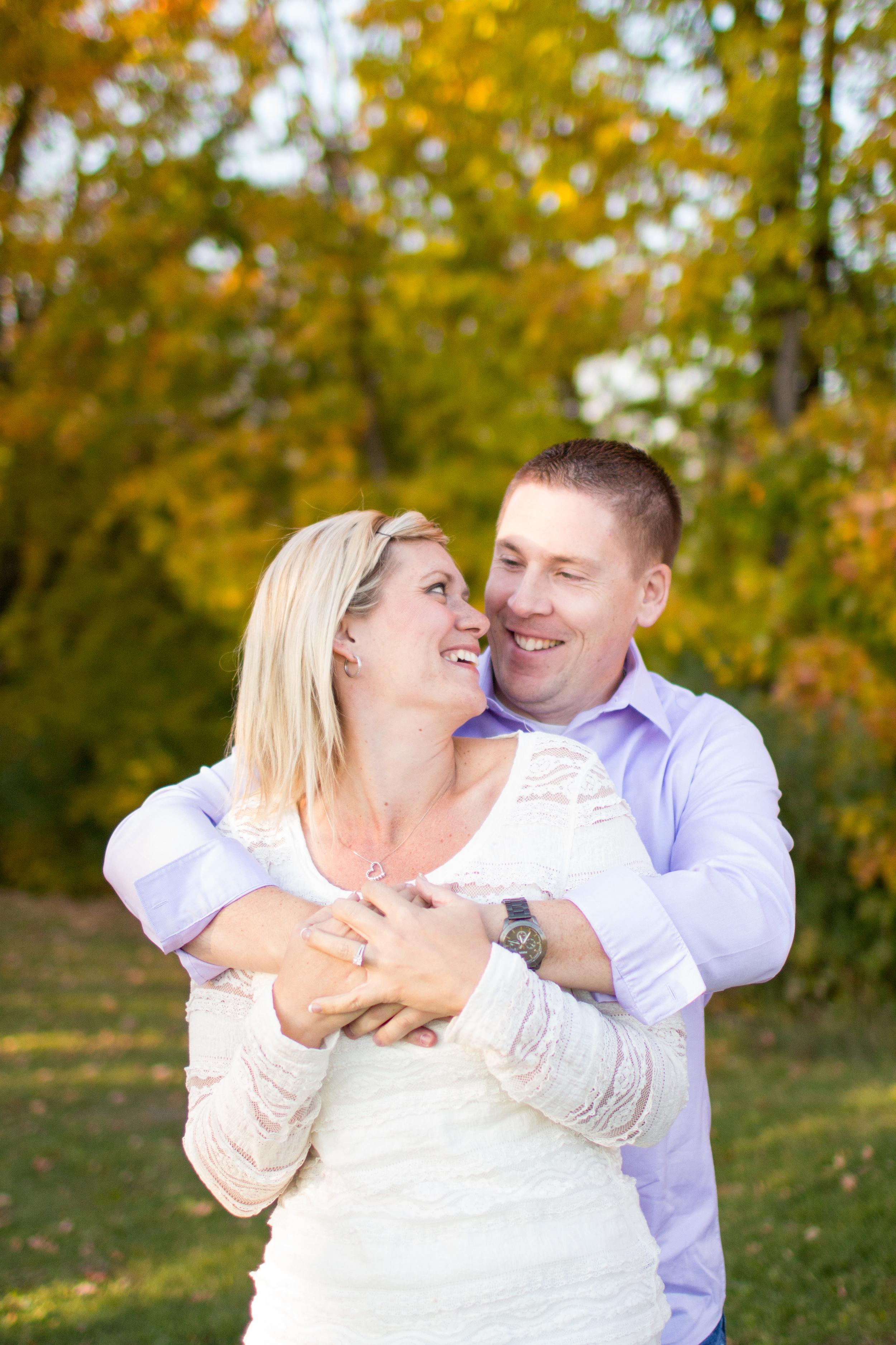 2014 | Angie & Steve | Engagement Photos | 030.jpg