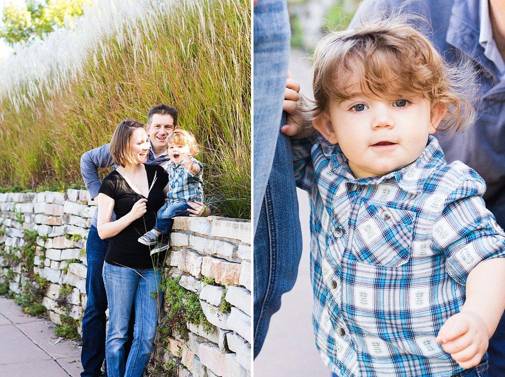 Smith Family_0006.jpg