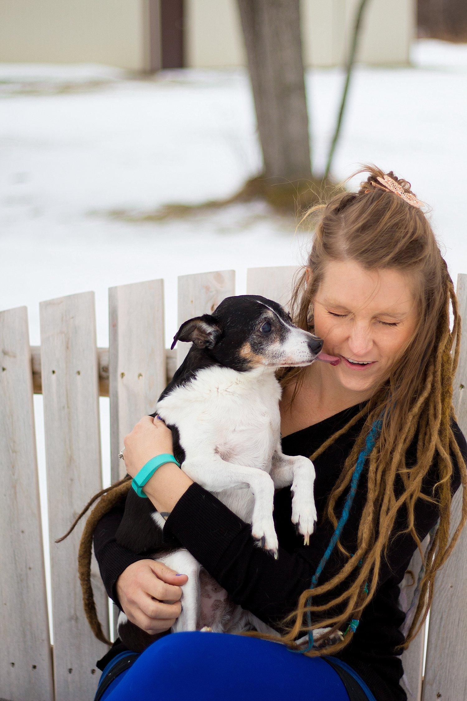 Sabrina Reis Photography | Minneapolis Pet Photography_0036.jpg