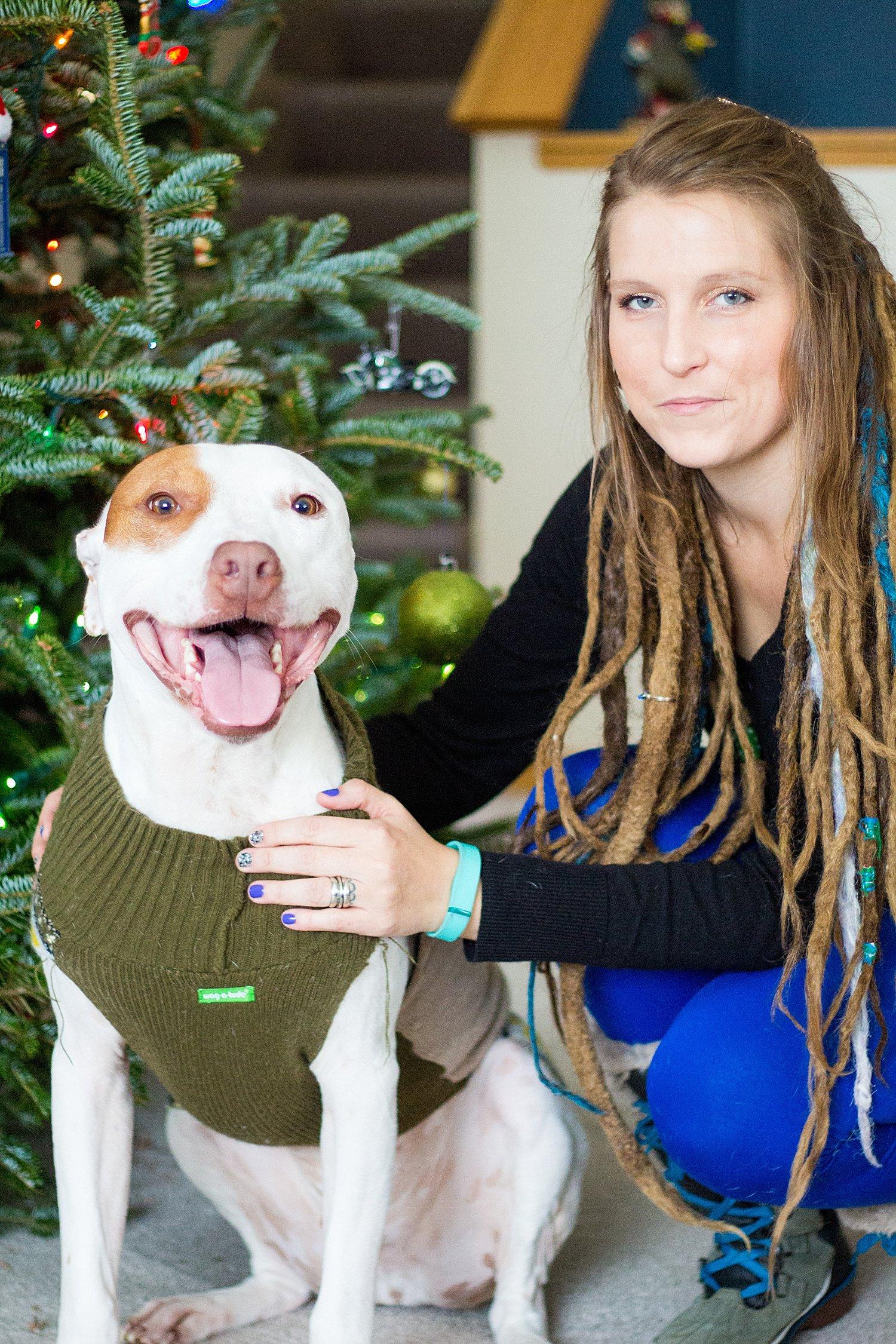 Sabrina Reis Photography | Minneapolis Pet Photography_0038.jpg