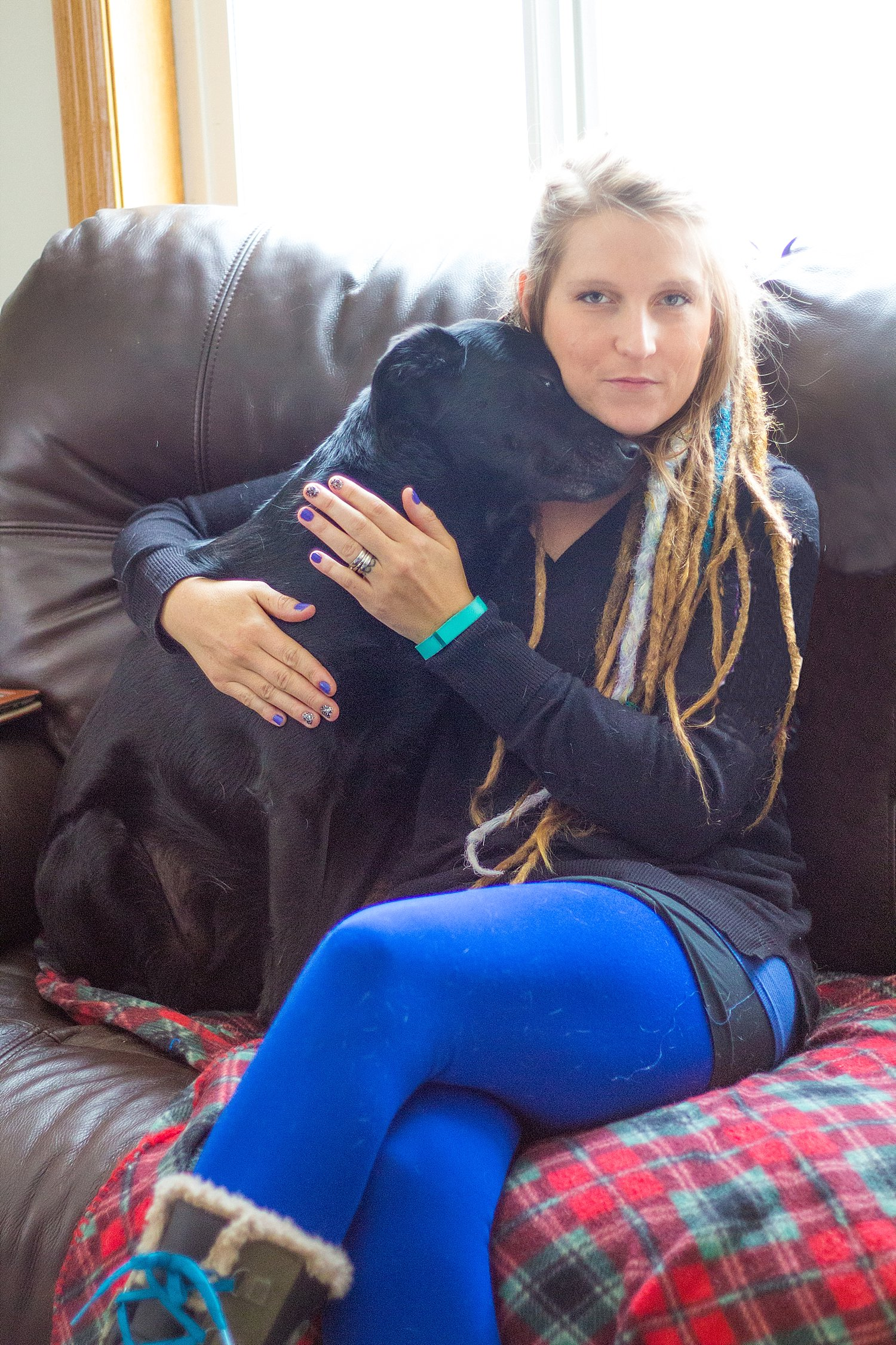 Sabrina Reis Photography | Minneapolis Pet Photography_0042.jpg