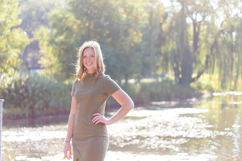 Sabrina Reis Photography | Minneapolis Senior Photography_0004.jpg