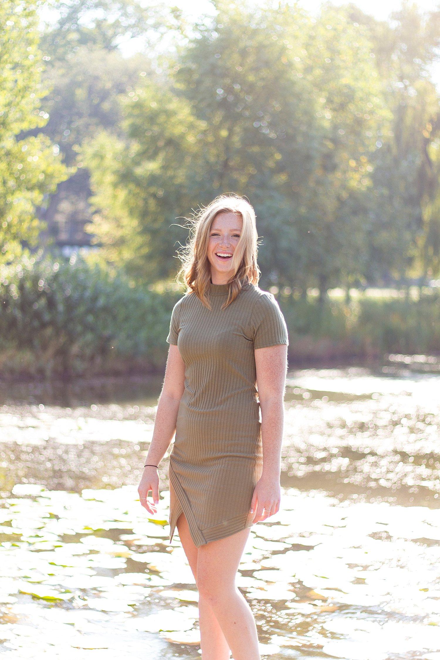 Sabrina Reis Photography | Minneapolis Senior Photography_0003.jpg