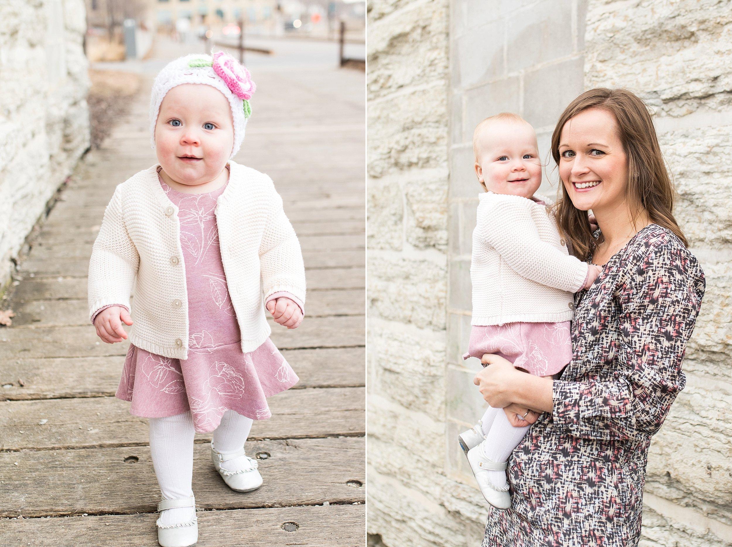 Sabrina Reis Photography | Minneapolis Wedding & Family Photography_0002.jpg
