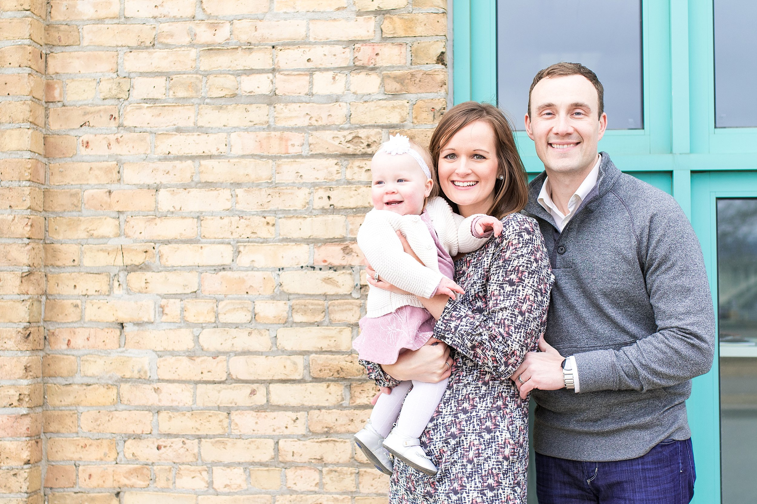Sabrina Reis Photography | Minneapolis Wedding & Family Photography_0001.jpg