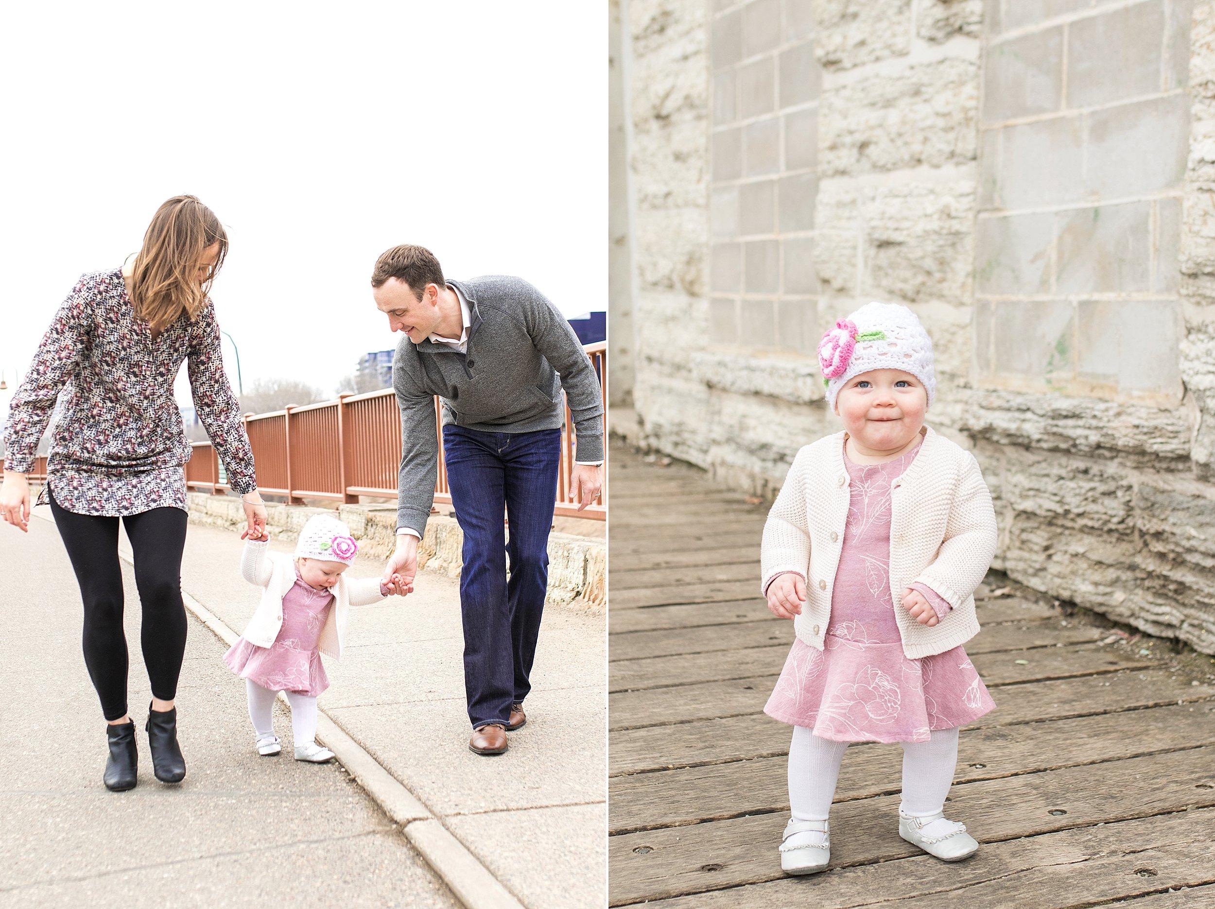 Sabrina Reis Photography | Minneapolis Wedding & Family Photography_0013.jpg