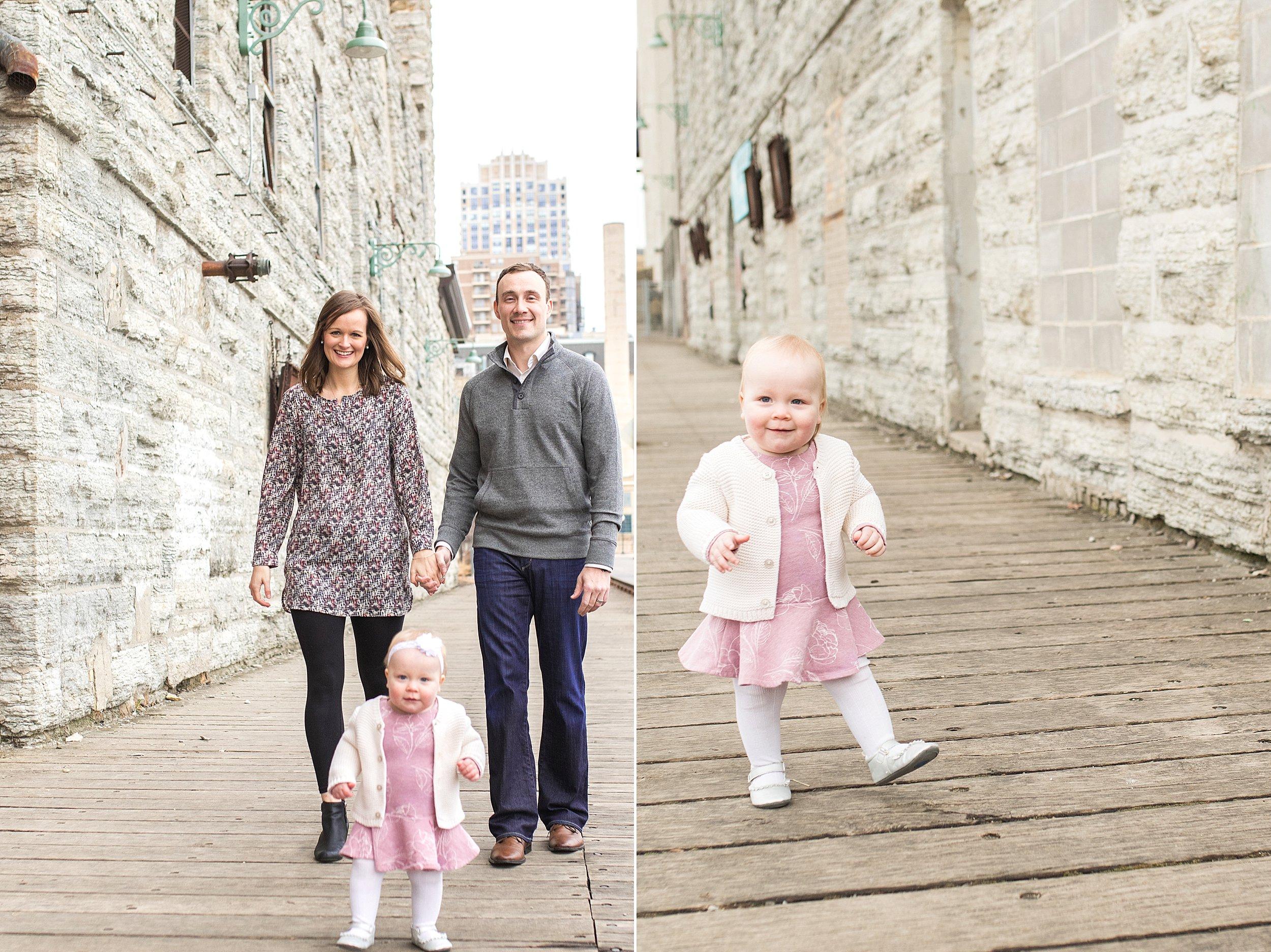 Sabrina Reis Photography | Minneapolis Wedding & Family Photography_0016.jpg