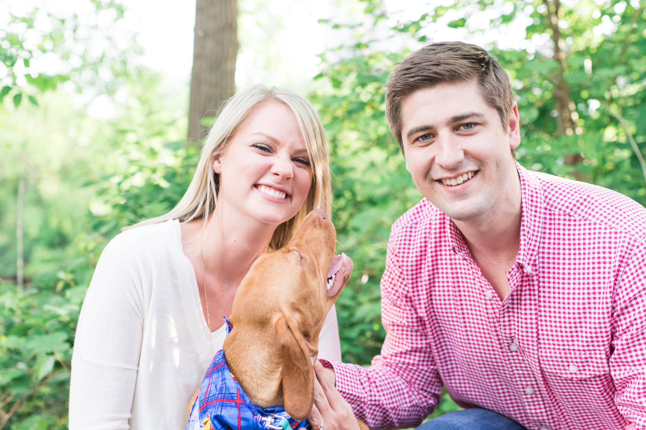 Sabrina Reis Photography | Minneapolis Wedding Photography_0006.jpg