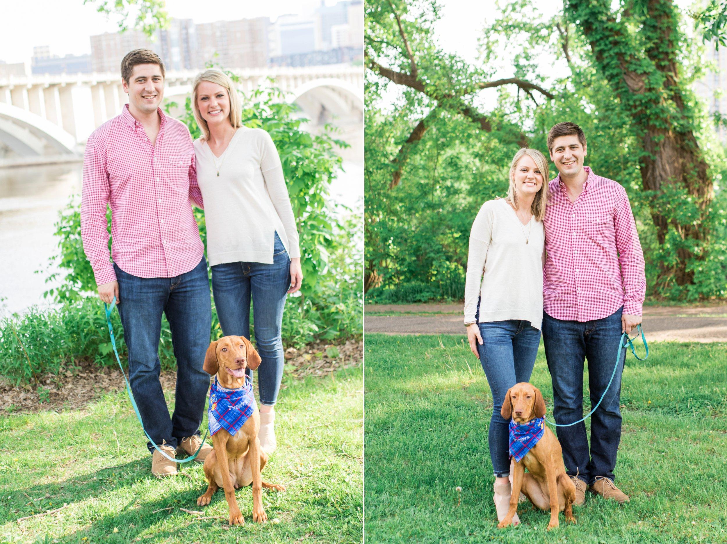Sabrina Reis Photography | Minneapolis Wedding Photography_0005.jpg