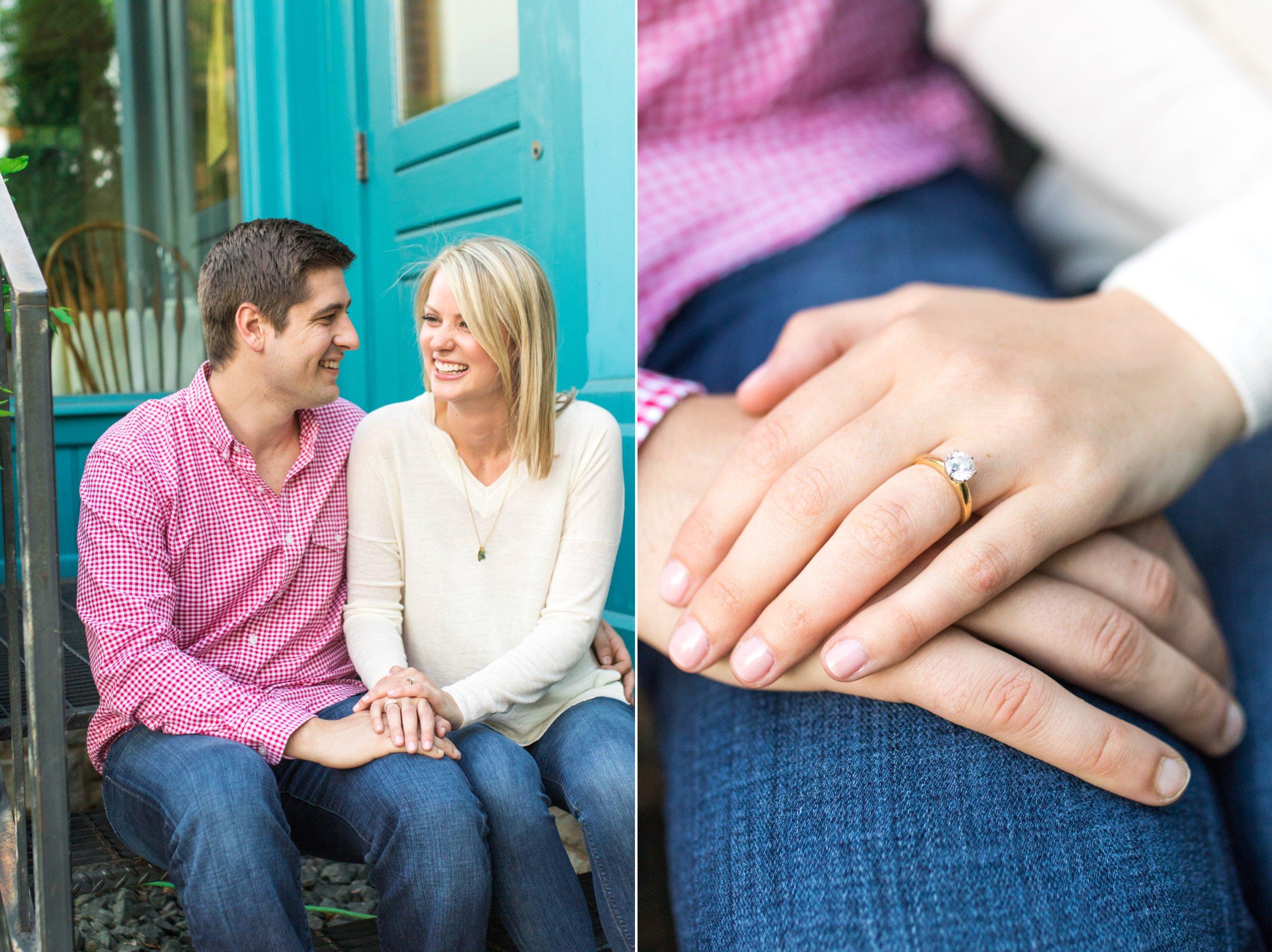 Sabrina Reis Photography | Minneapolis Wedding Photography_0007.jpg