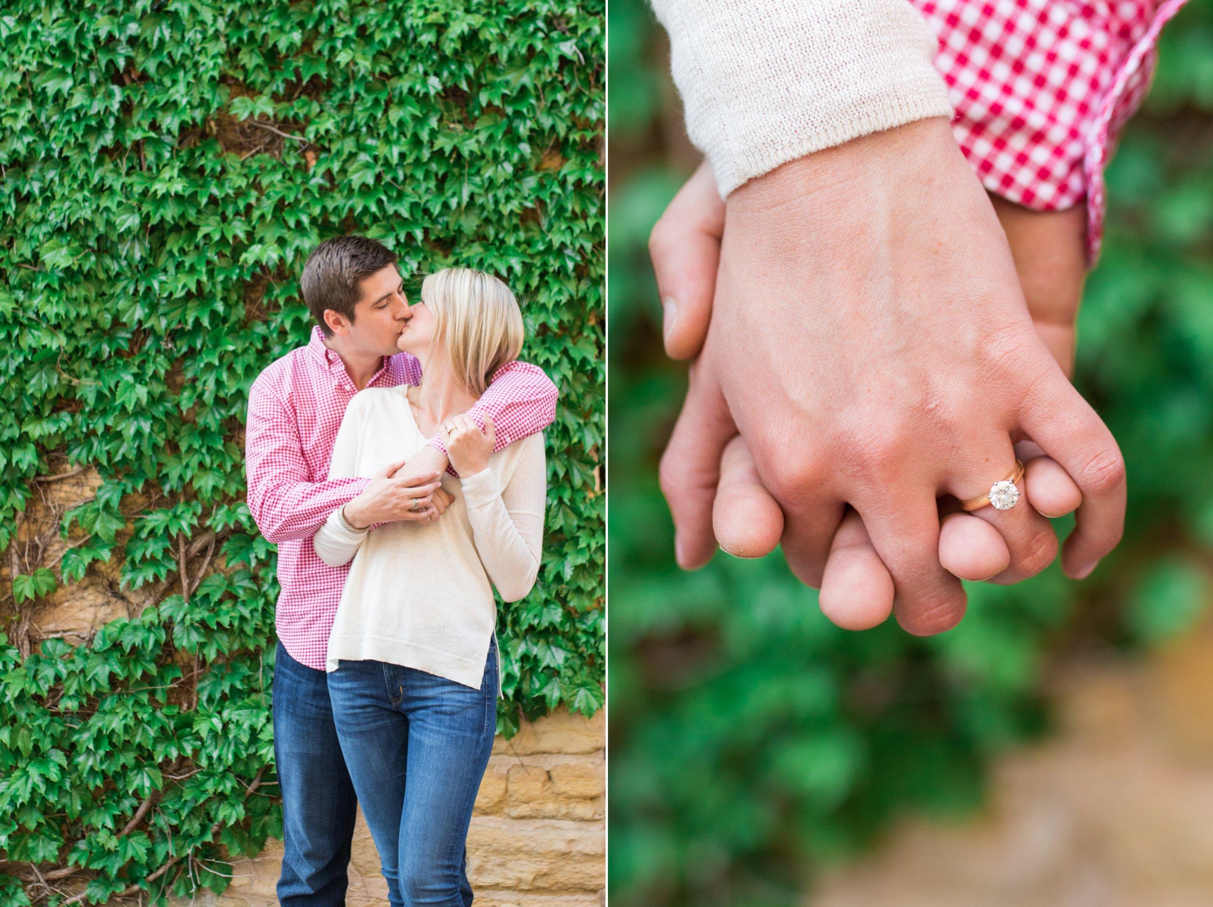 Sabrina Reis Photography | Minneapolis Wedding Photography_0015.jpg