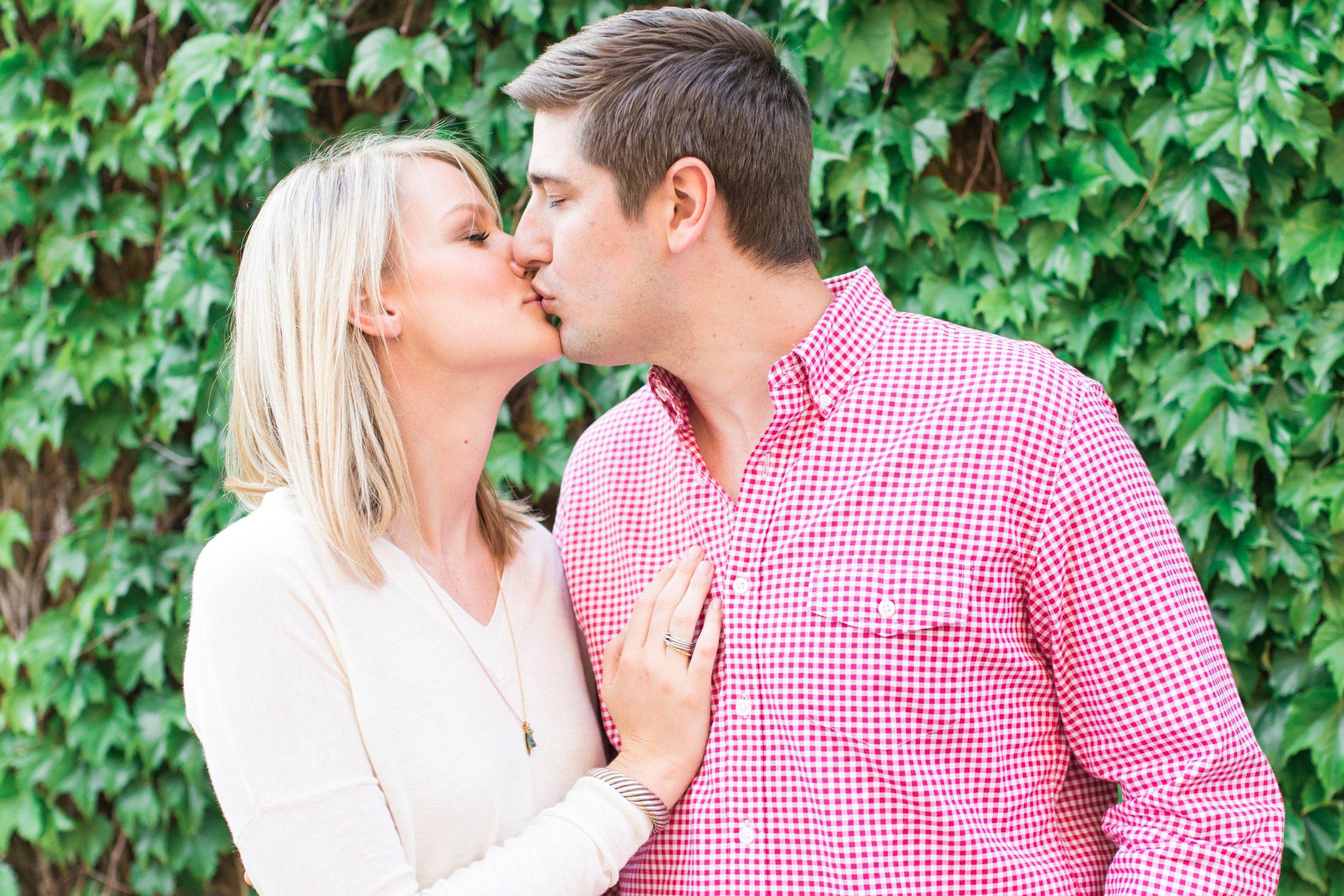 Sabrina Reis Photography | Minneapolis Wedding Photography_0022.jpg