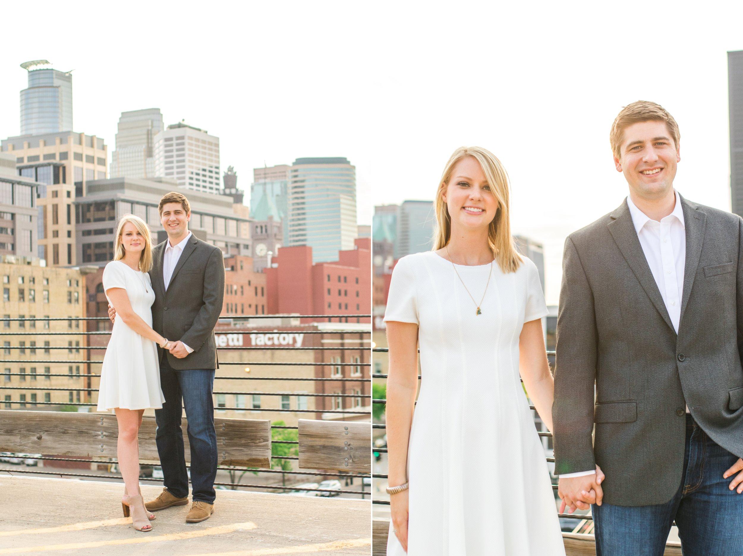 Sabrina Reis Photography | Minneapolis Wedding Photography_0025.jpg