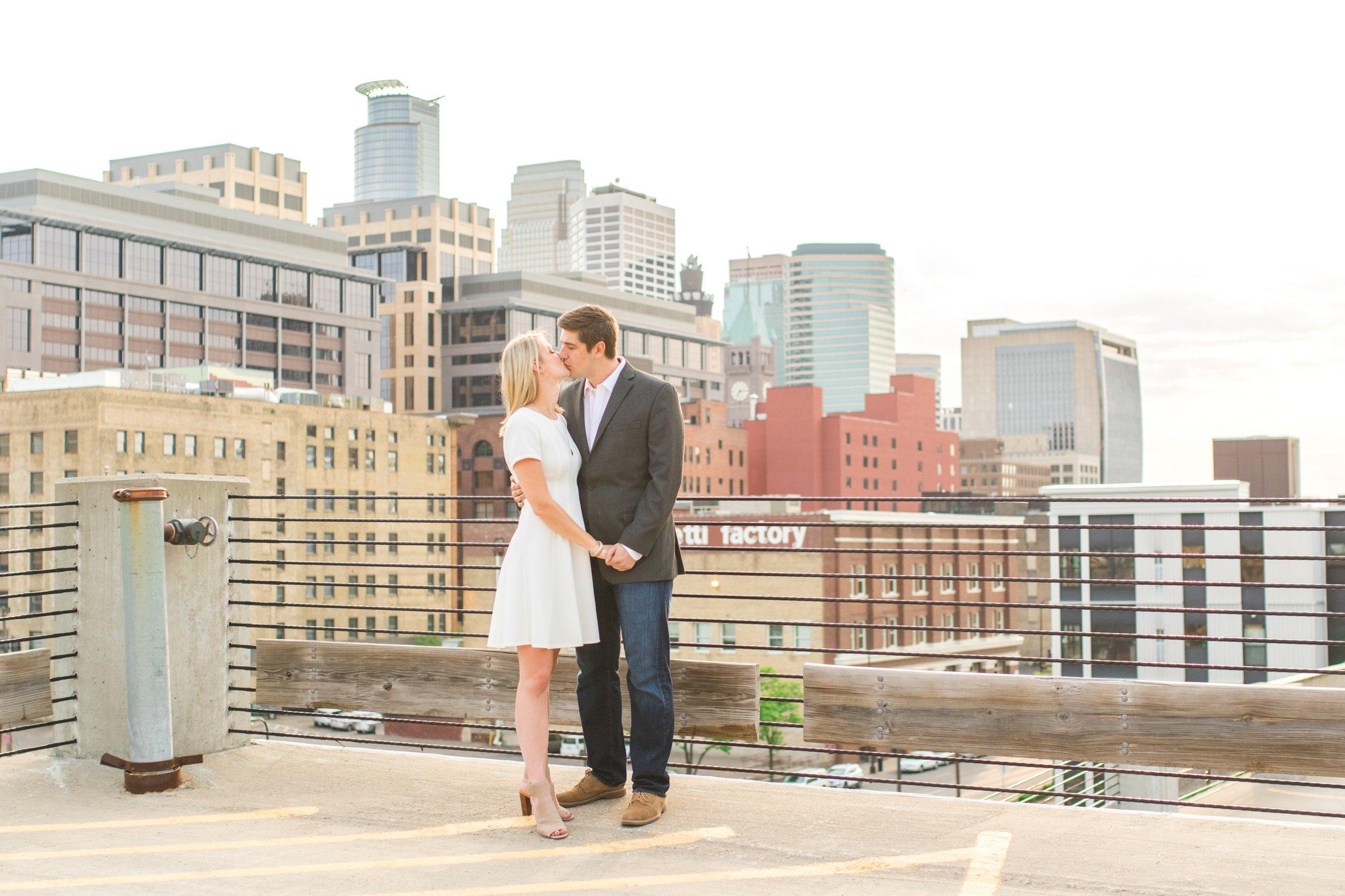 Sabrina Reis Photography | Minneapolis Wedding Photography_0026.jpg