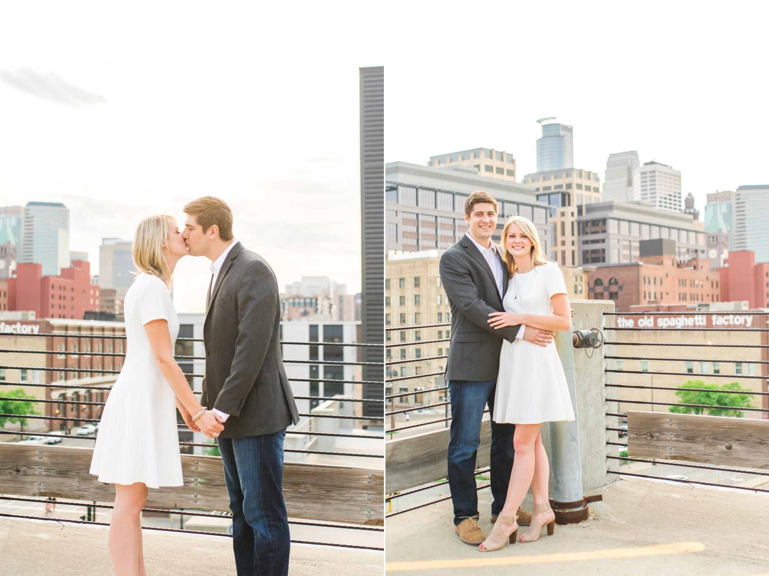 Sabrina Reis Photography | Minneapolis Wedding Photography_0028.jpg