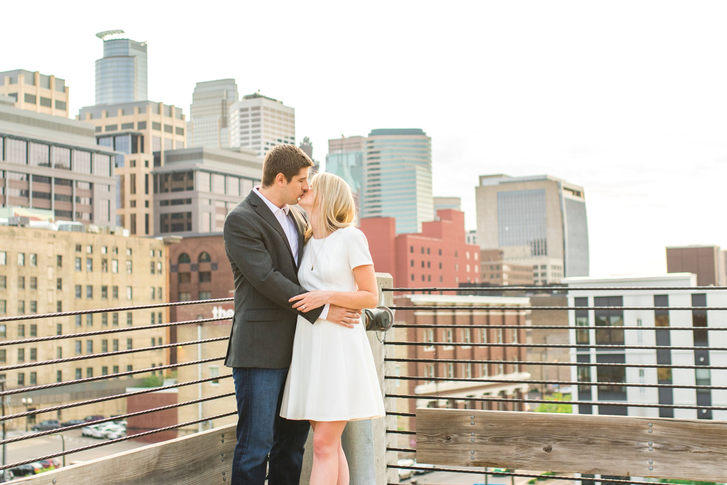 Sabrina Reis Photography | Minneapolis Wedding Photography_0029.jpg