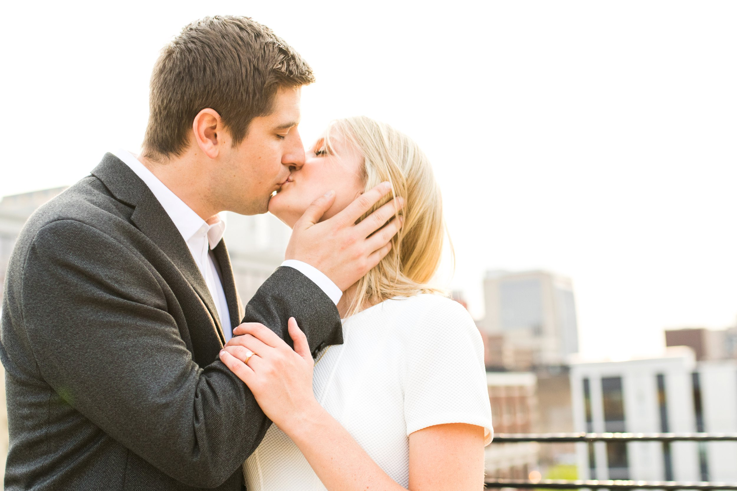 Sabrina Reis Photography | Minneapolis Wedding Photography_0030.jpg